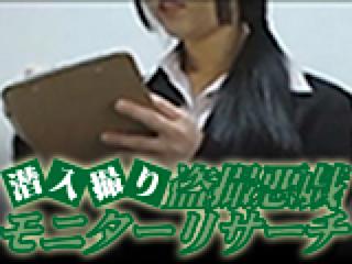 オマンコ丸見え:盗SATU悪戯モニターリサーチ:丸見えまんこ