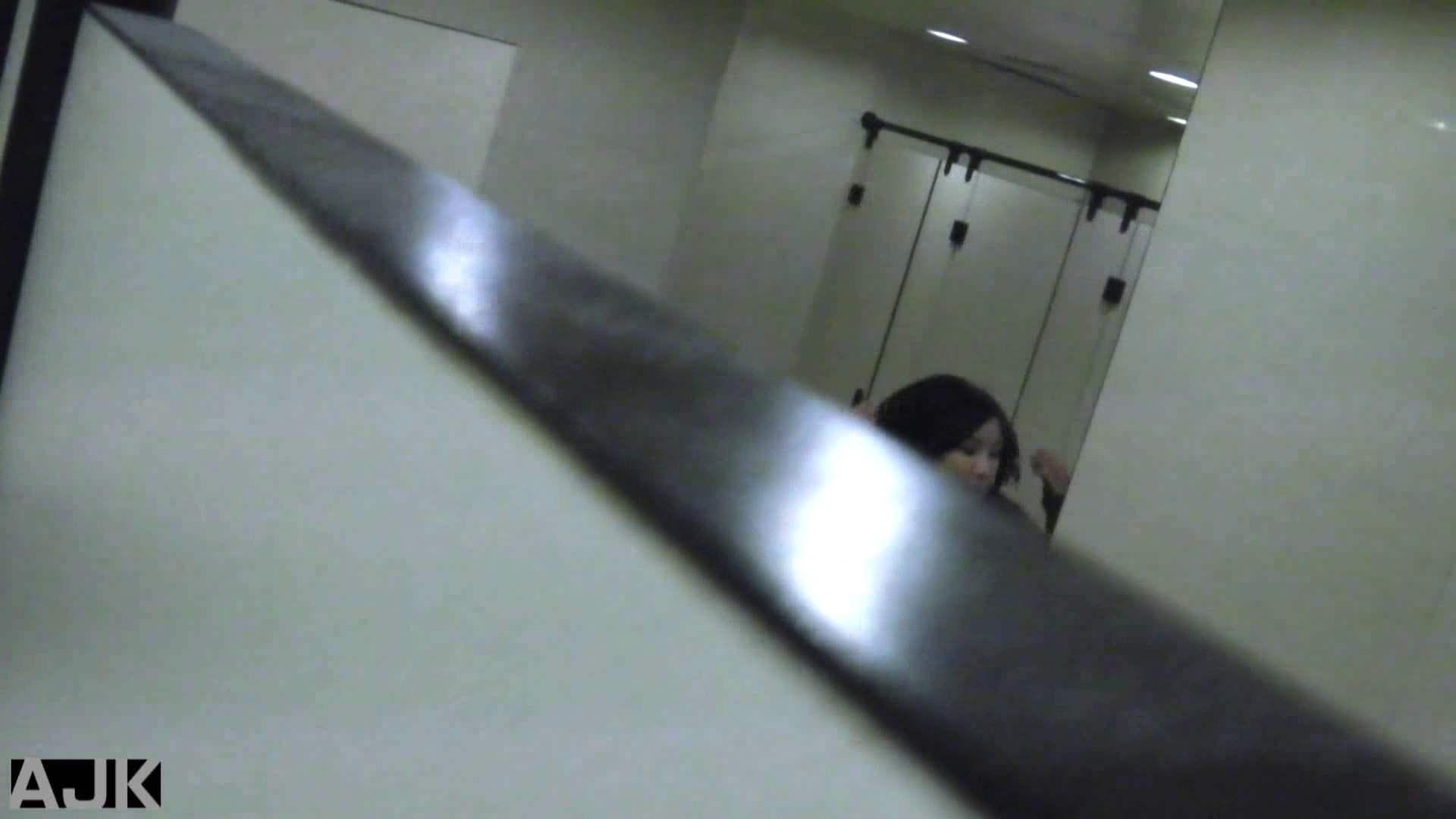 隣国上階級エリアの令嬢たちが集うデパートお手洗い Vol.01 丸見え   お手洗いのぞき  70画像 1
