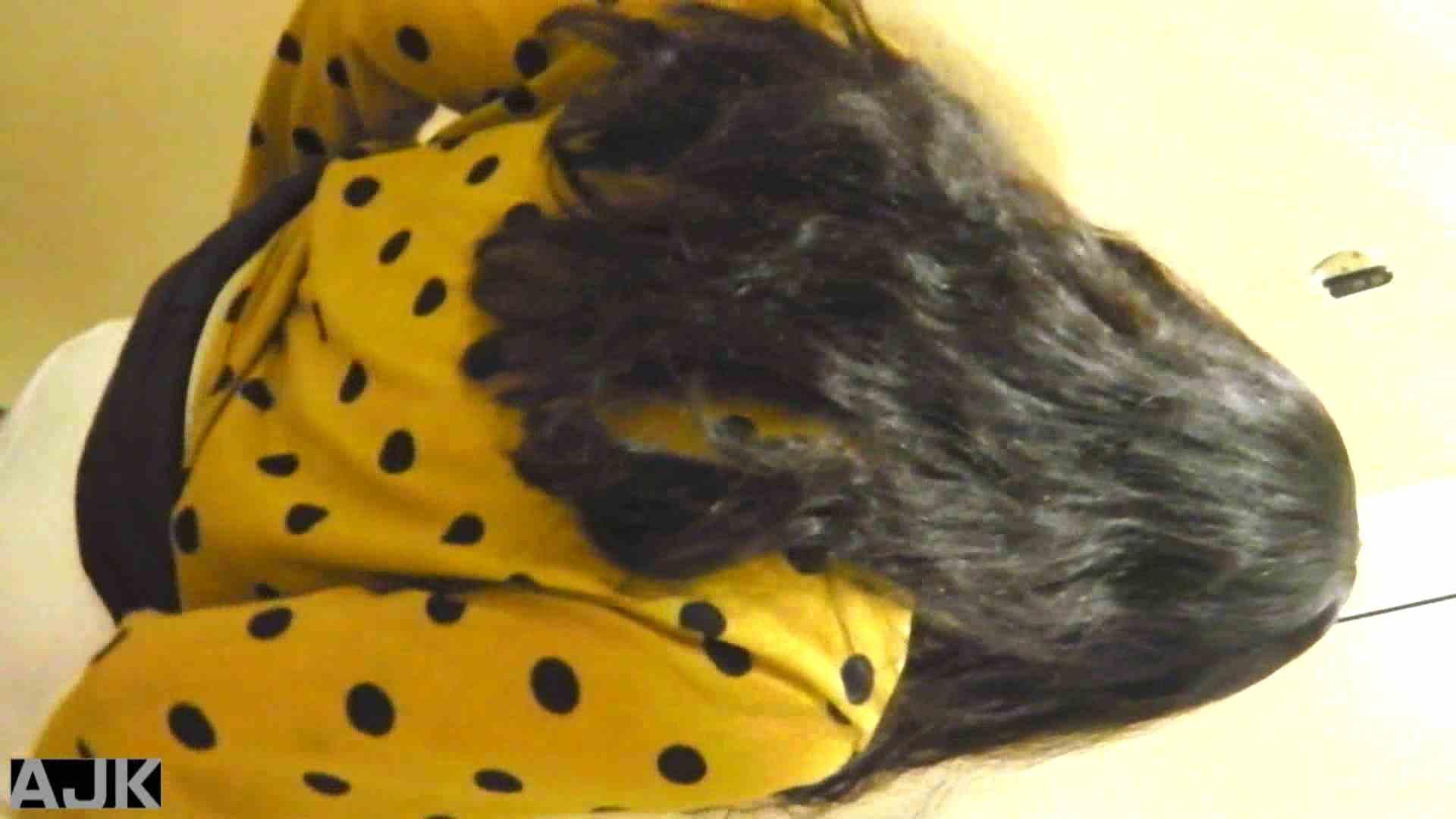 隣国上階級エリアの令嬢たちが集うデパートお手洗い Vol.01 丸見え  70画像 12