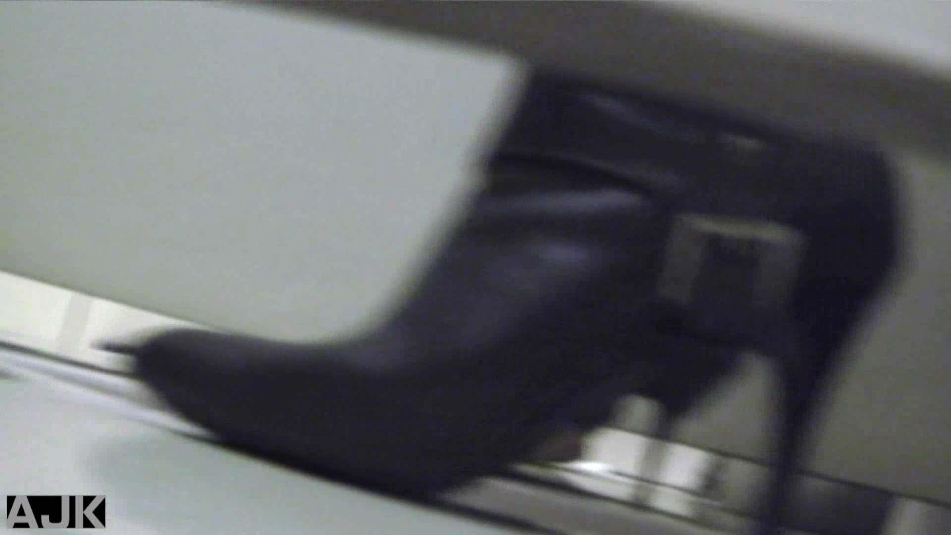 隣国上階級エリアの令嬢たちが集うデパートお手洗い Vol.01 丸見え  70画像 22