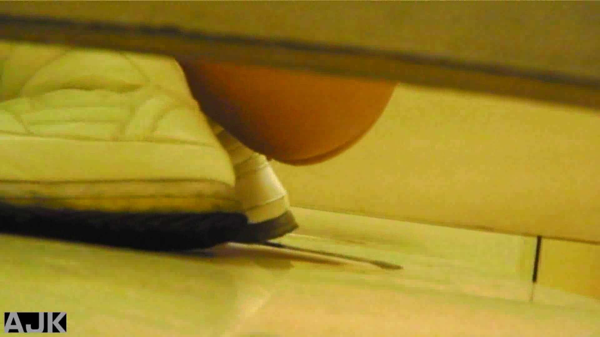 隣国上階級エリアの令嬢たちが集うデパートお手洗い Vol.01 丸見え  70画像 52