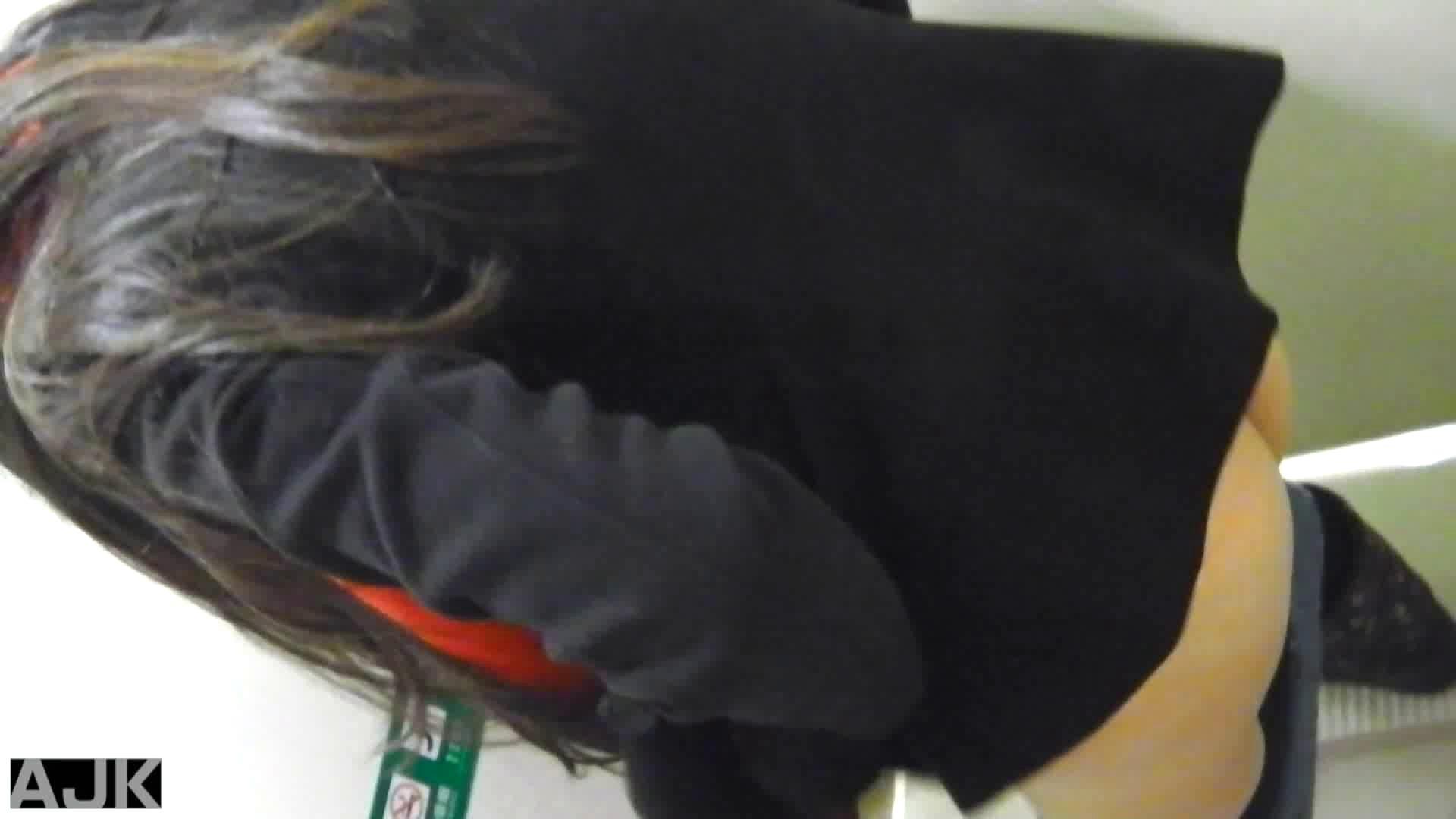 隣国上階級エリアの令嬢たちが集うデパートお手洗い Vol.06 エロいお嬢様 | オマンコ大好き  78画像 12
