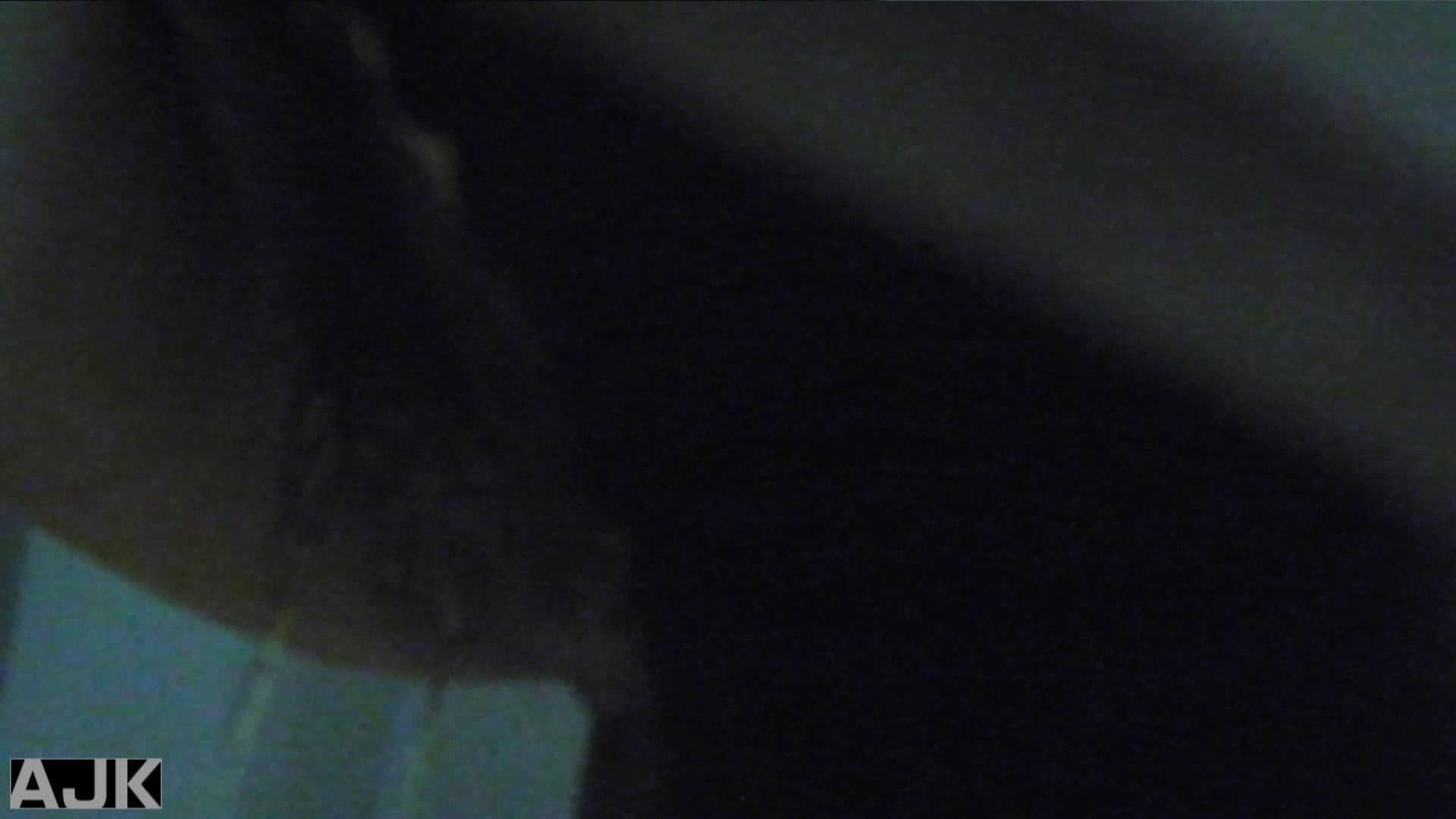 隣国上階級エリアの令嬢たちが集うデパートお手洗い Vol.06 女子トイレの中 セックス画像 78画像 31