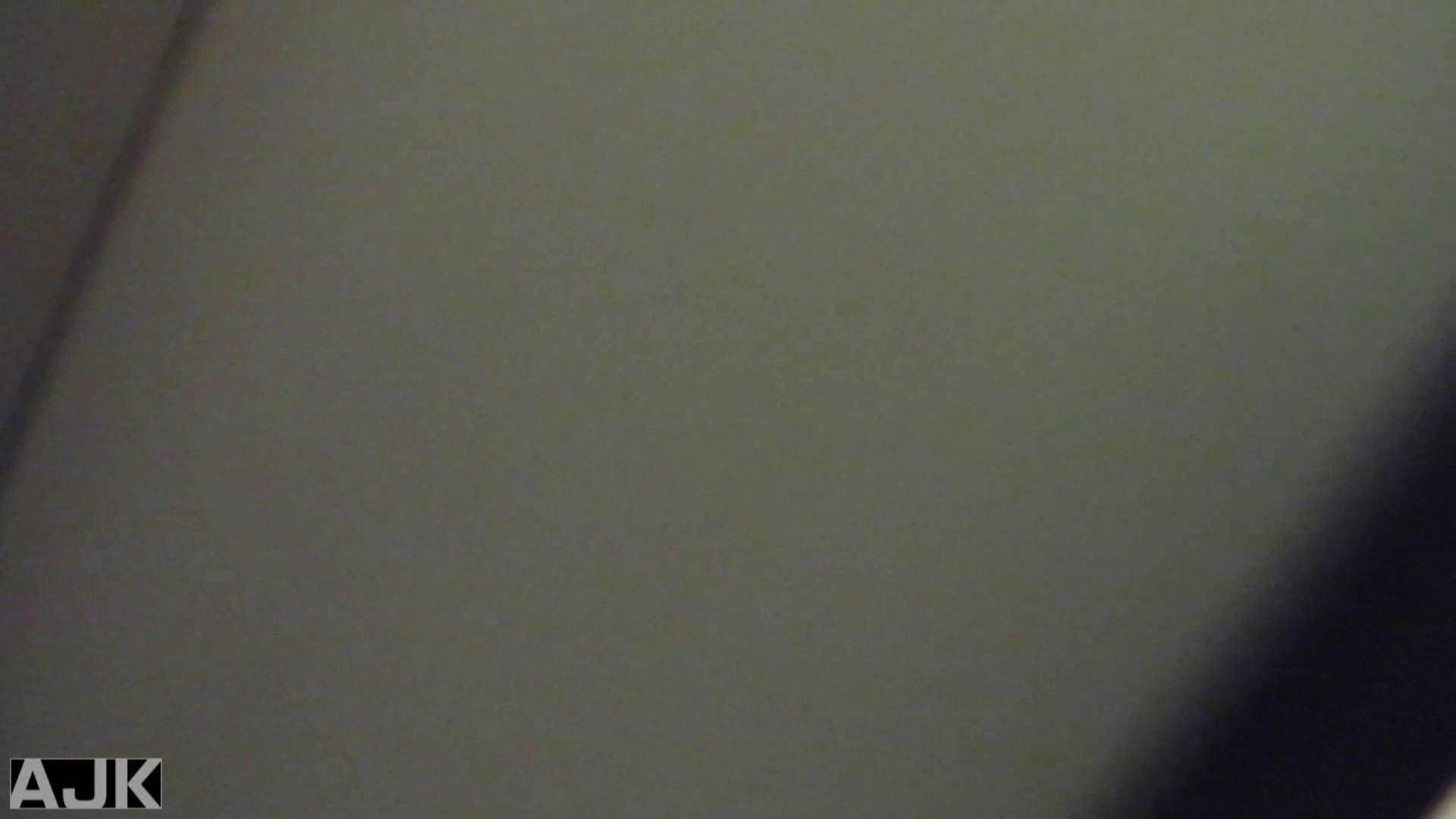 隣国上階級エリアの令嬢たちが集うデパートお手洗い Vol.06 便所 エロ画像 78画像 73