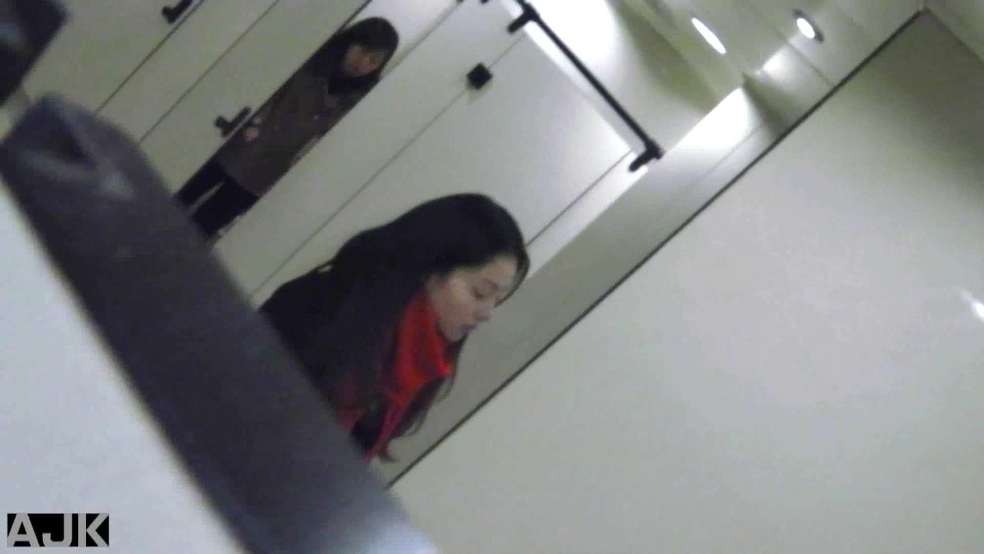隣国上階級エリアの令嬢たちが集うデパートお手洗い Vol.06 おまんこ おまんこ動画流出 78画像 76