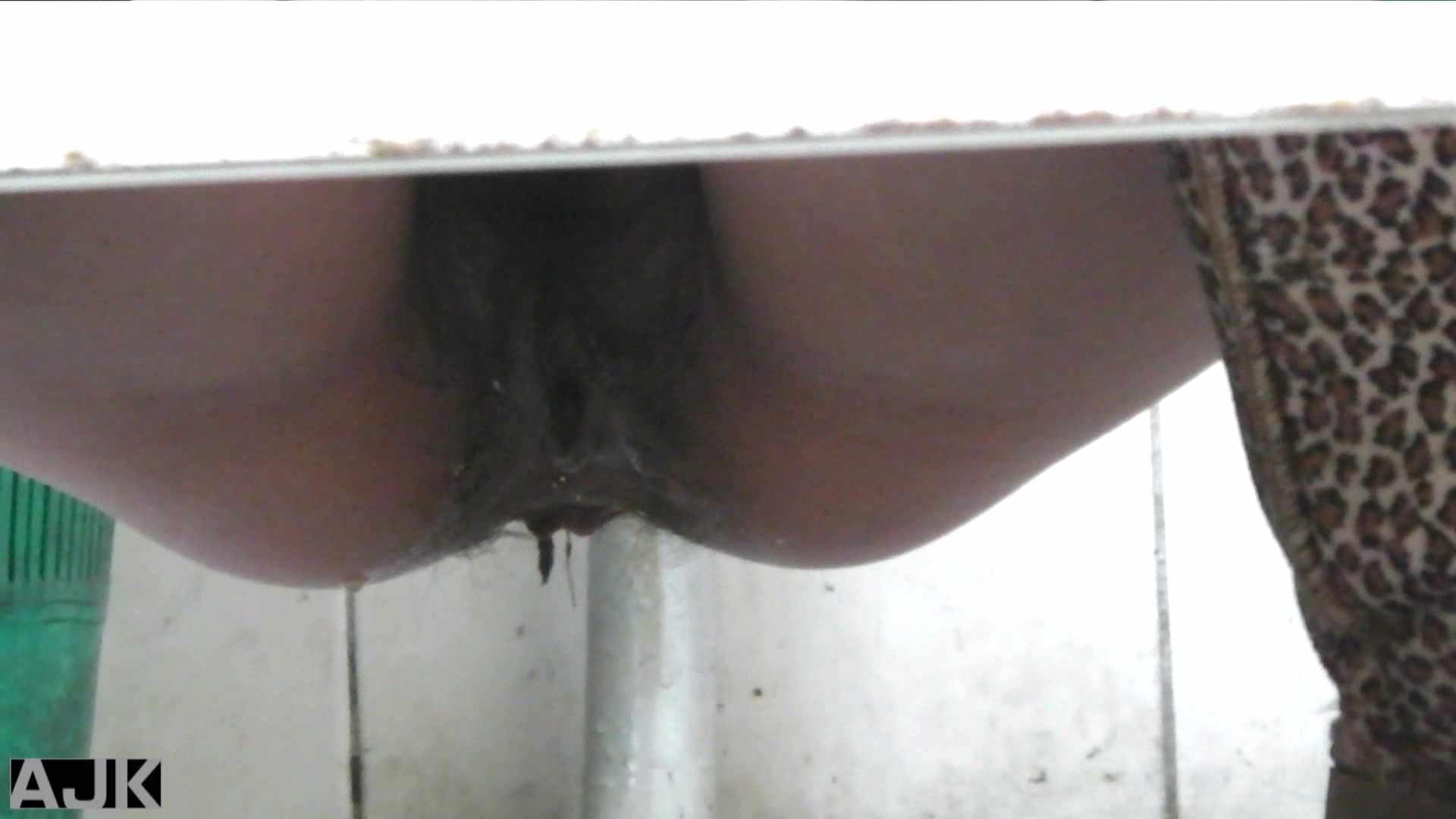 隣国上階級エリアの令嬢たちが集うデパートお手洗い Vol.07 女子トイレの中 濡れ場動画紹介 53画像 9