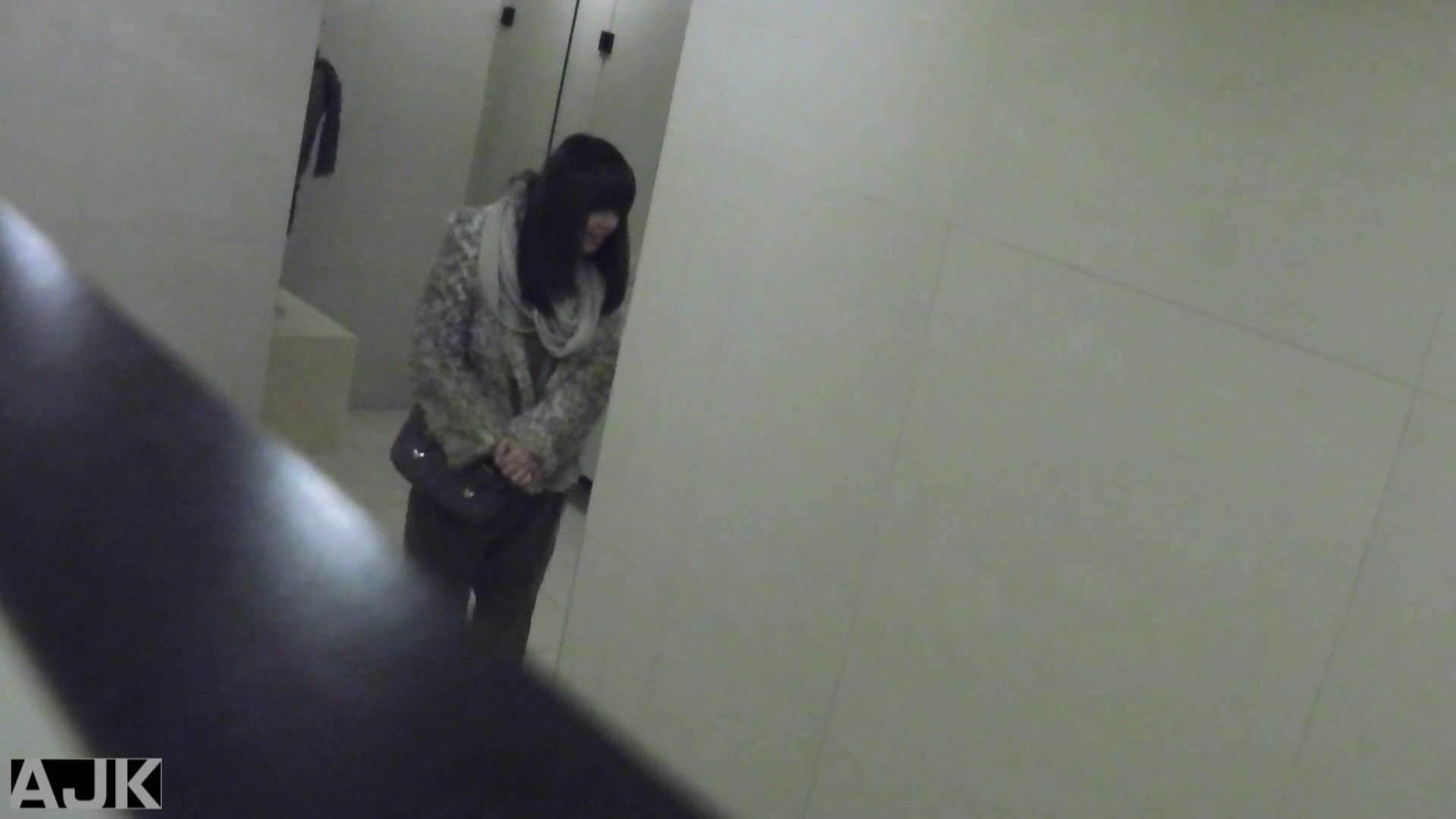 隣国上階級エリアの令嬢たちが集うデパートお手洗い Vol.07 便器 セックス無修正動画無料 53画像 19