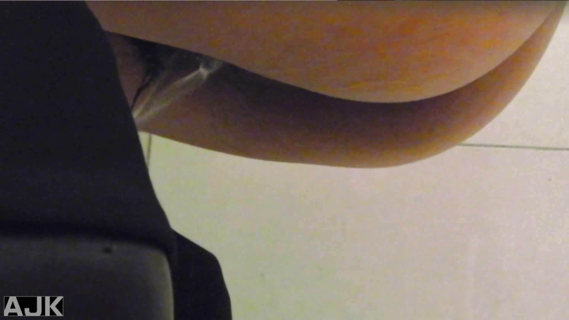 隣国上階級エリアの令嬢たちが集うデパートお手洗い Vol.07 洗面所 エロ無料画像 53画像 24