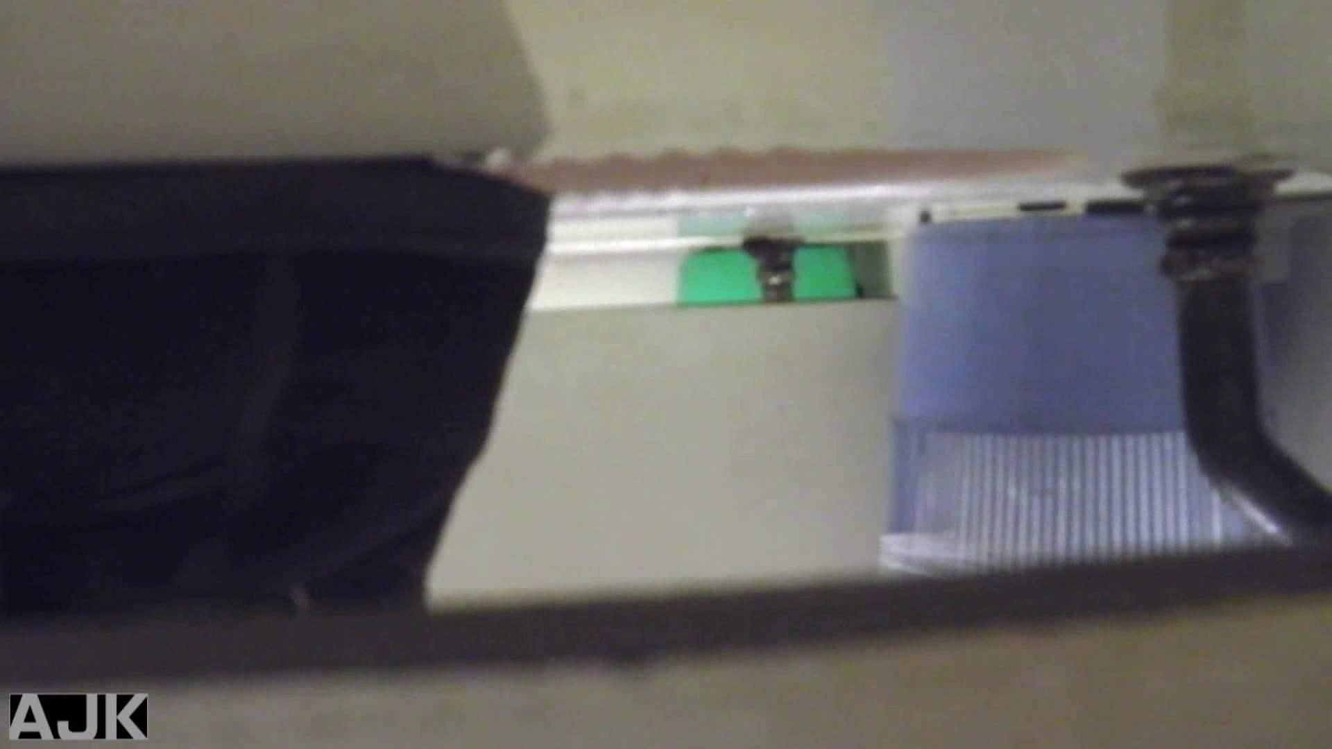隣国上階級エリアの令嬢たちが集うデパートお手洗い Vol.07 女子トイレの中 濡れ場動画紹介 53画像 31
