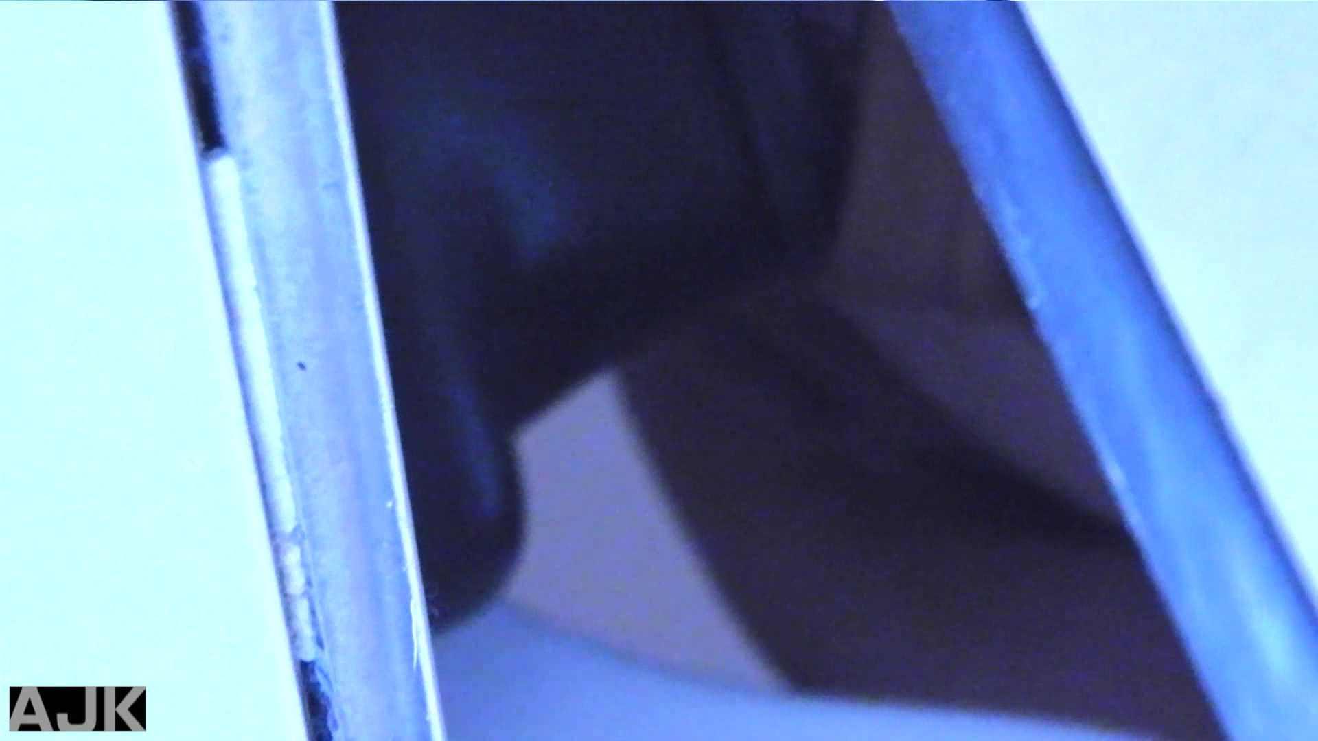 隣国上階級エリアの令嬢たちが集うデパートお手洗い Vol.07 お手洗いのぞき セックス画像 53画像 39