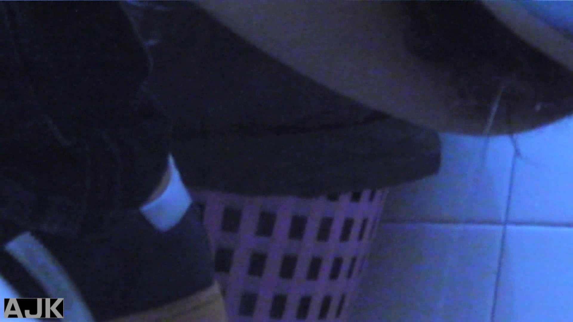 隣国上階級エリアの令嬢たちが集うデパートお手洗い Vol.07 マンコ エロ無料画像 53画像 49