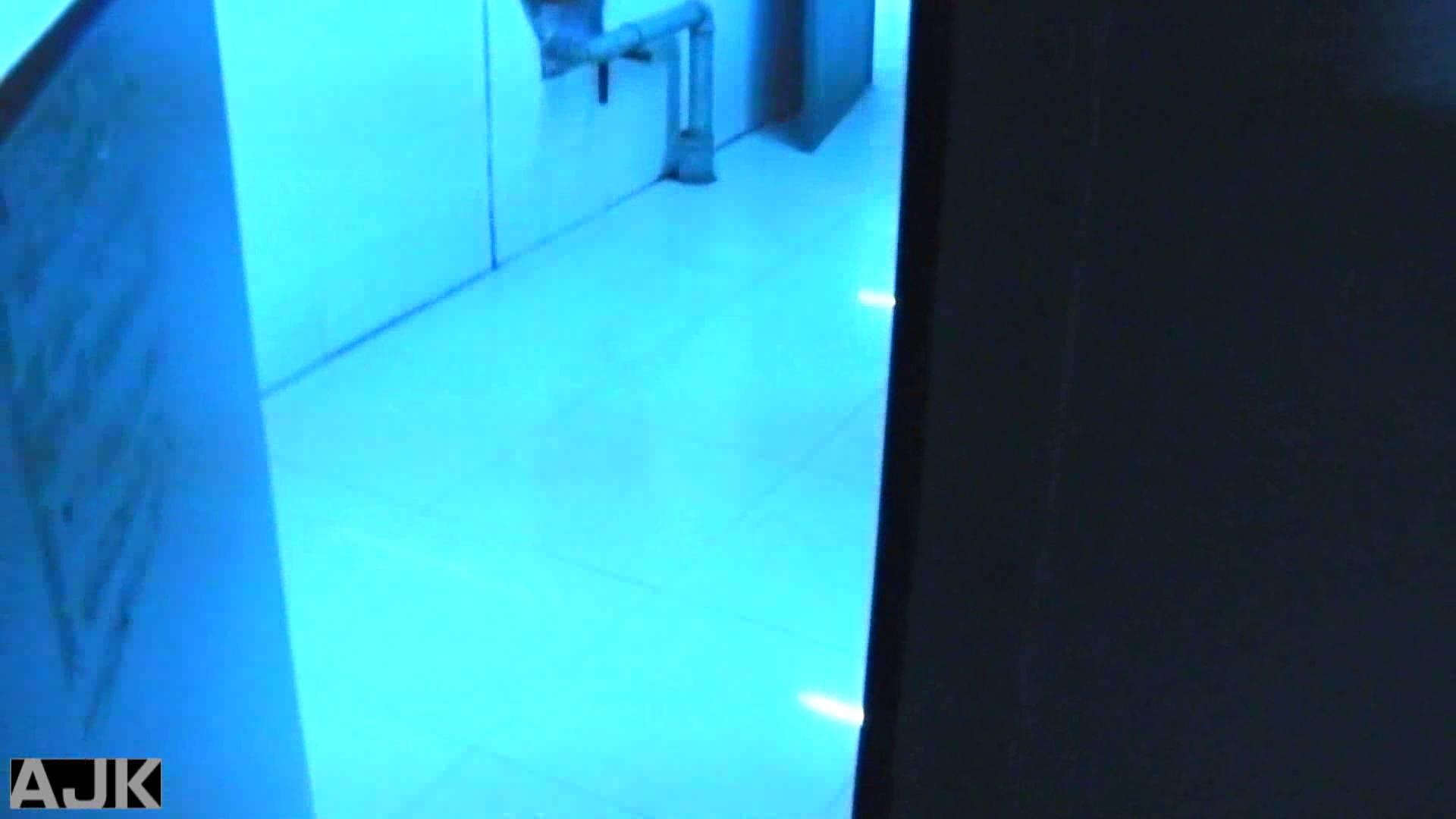 隣国上階級エリアの令嬢たちが集うデパートお手洗い Vol.13 便所 ワレメ無修正動画無料 59画像 17
