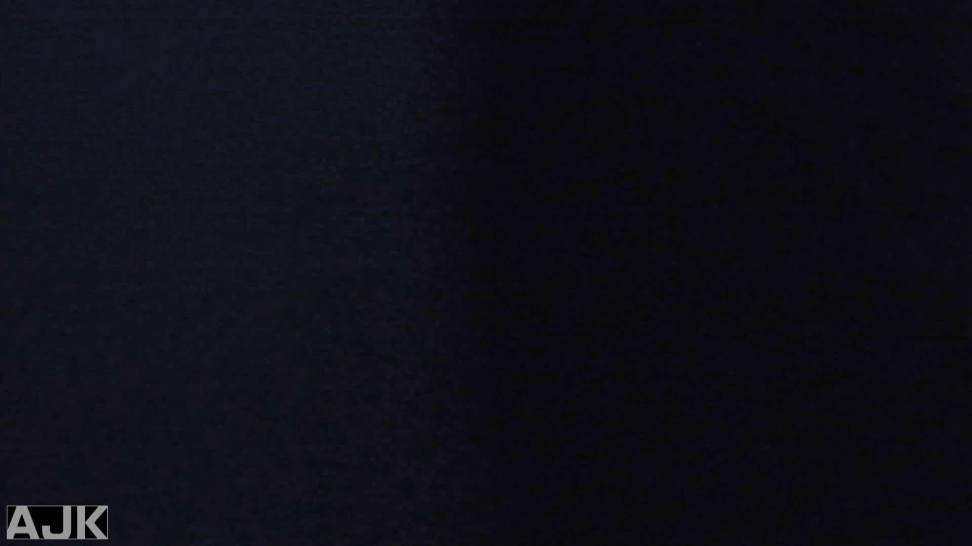 隣国上階級エリアの令嬢たちが集うデパートお手洗い Vol.13 便器 オマンコ動画キャプチャ 59画像 41