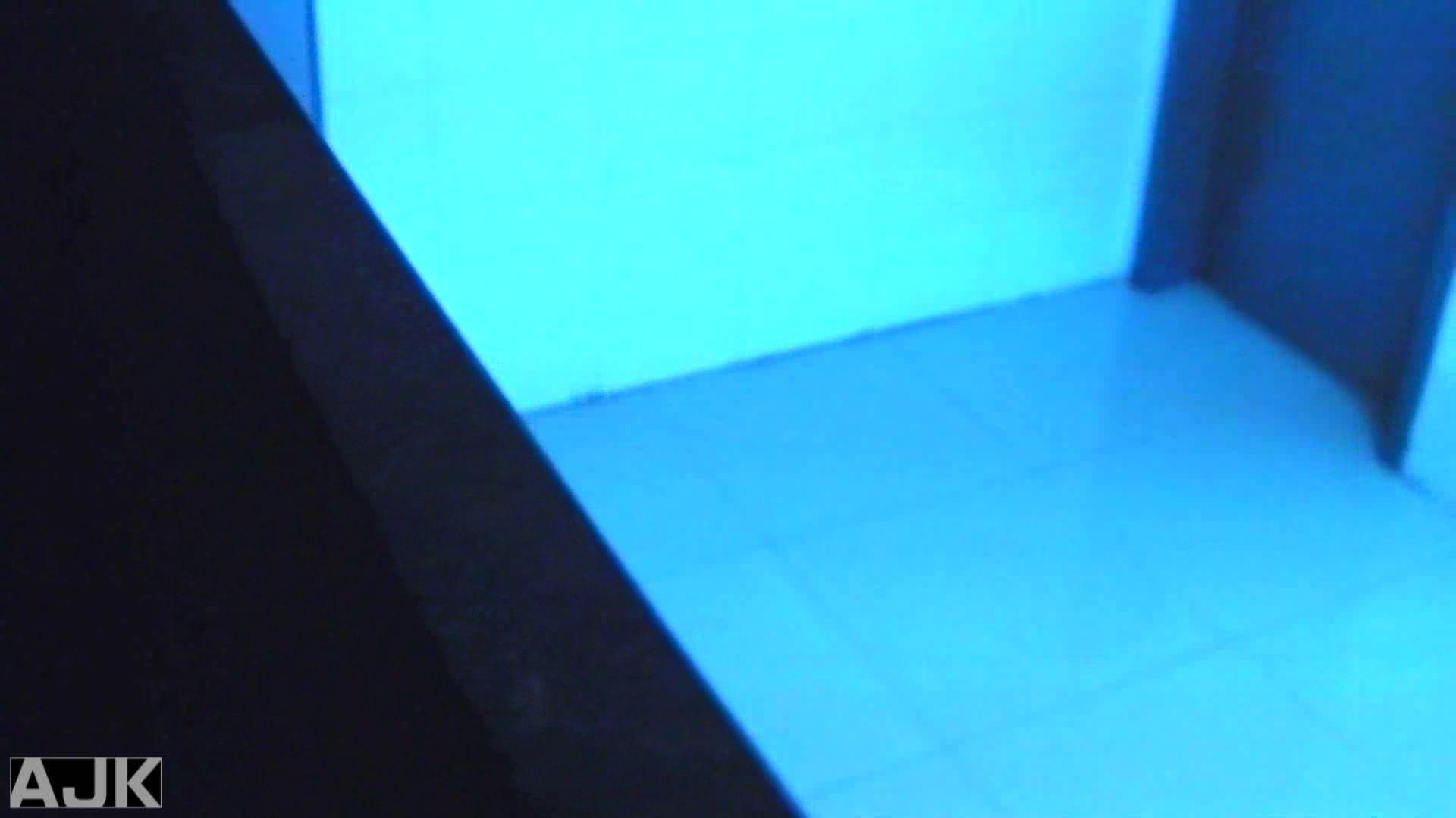隣国上階級エリアの令嬢たちが集うデパートお手洗い Vol.13 オマンコ大好き おめこ無修正動画無料 59画像 49