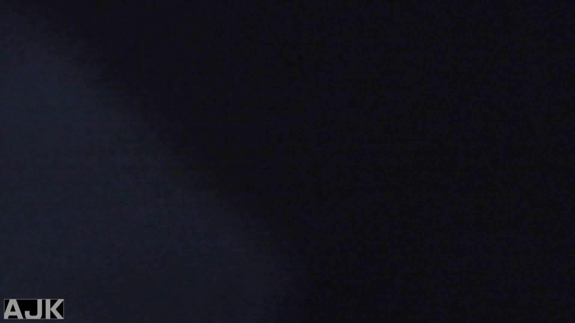 隣国上階級エリアの令嬢たちが集うデパートお手洗い Vol.13 盗撮で悶絶 ワレメ動画紹介 59画像 58