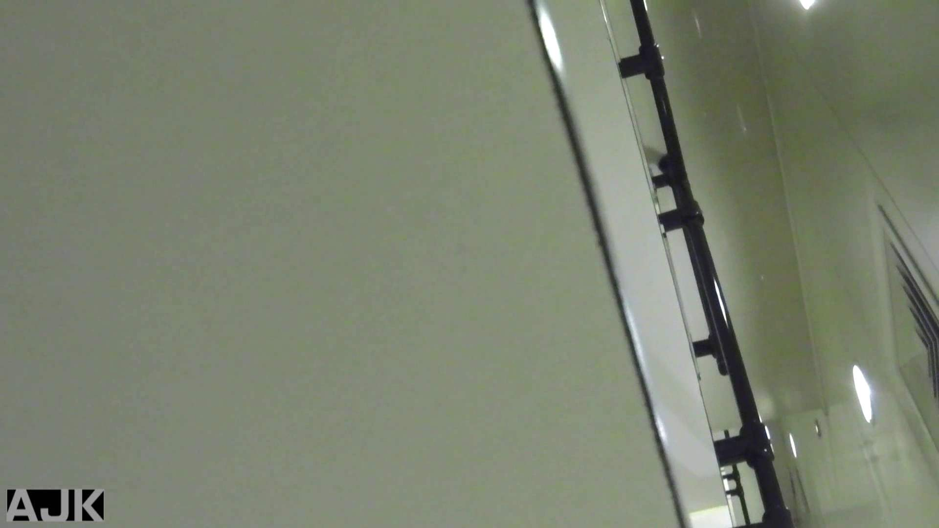 隣国上階級エリアの令嬢たちが集うデパートお手洗い Vol.15 エロいお嬢様 ワレメ動画紹介 106画像 7