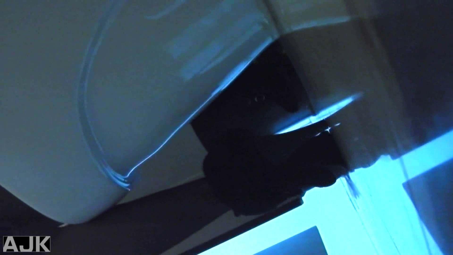 隣国上階級エリアの令嬢たちが集うデパートお手洗い Vol.15 おまんこ オメコ動画キャプチャ 106画像 43