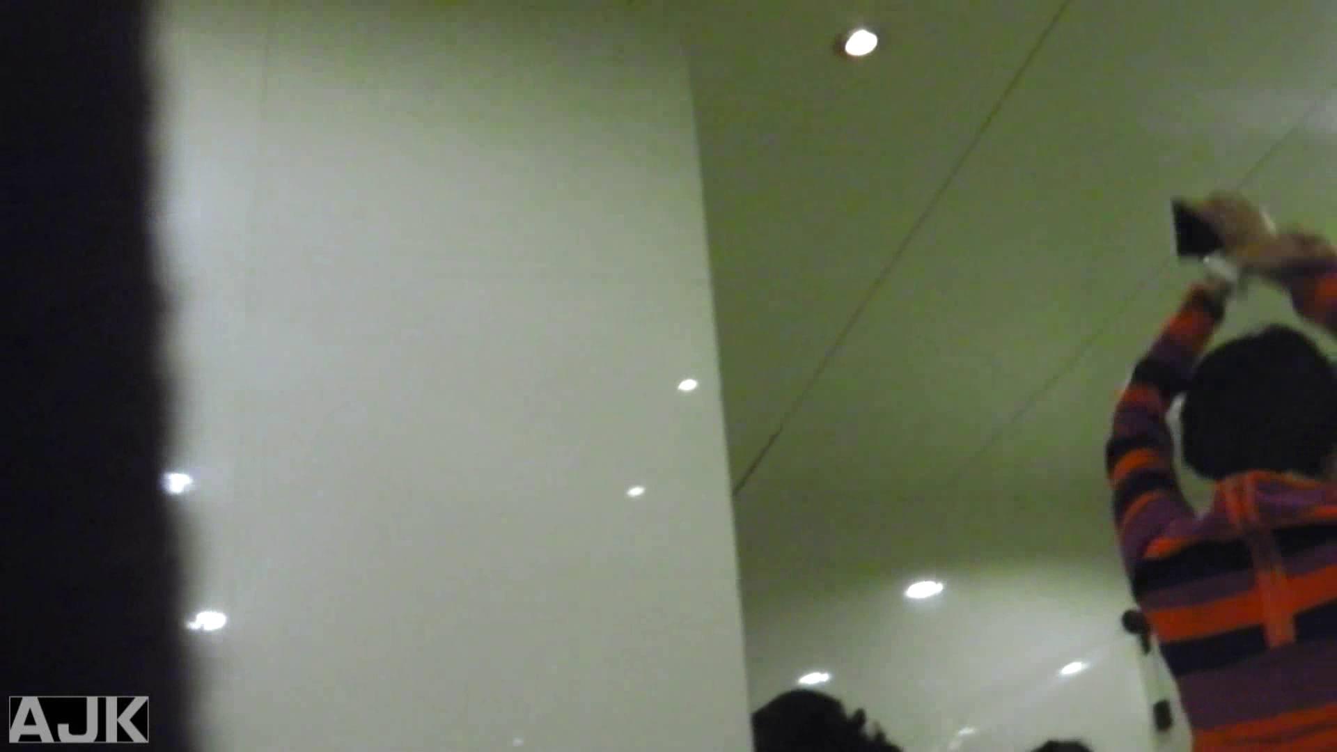 隣国上階級エリアの令嬢たちが集うデパートお手洗い Vol.15 女子トイレの中 オメコ無修正動画無料 106画像 64
