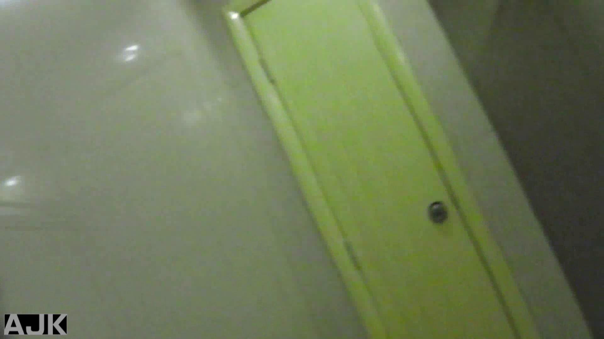 隣国上階級エリアの令嬢たちが集うデパートお手洗い Vol.15 洗面所 ワレメ無修正動画無料 106画像 68