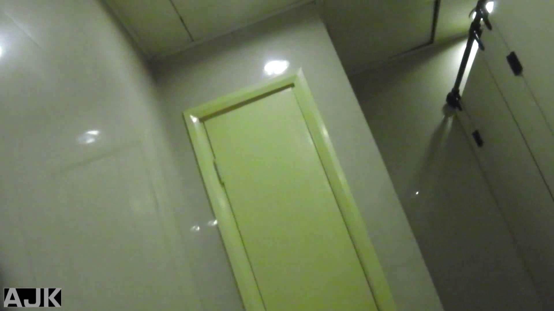 隣国上階級エリアの令嬢たちが集うデパートお手洗い Vol.15 盗撮で悶絶 すけべAV動画紹介 106画像 69