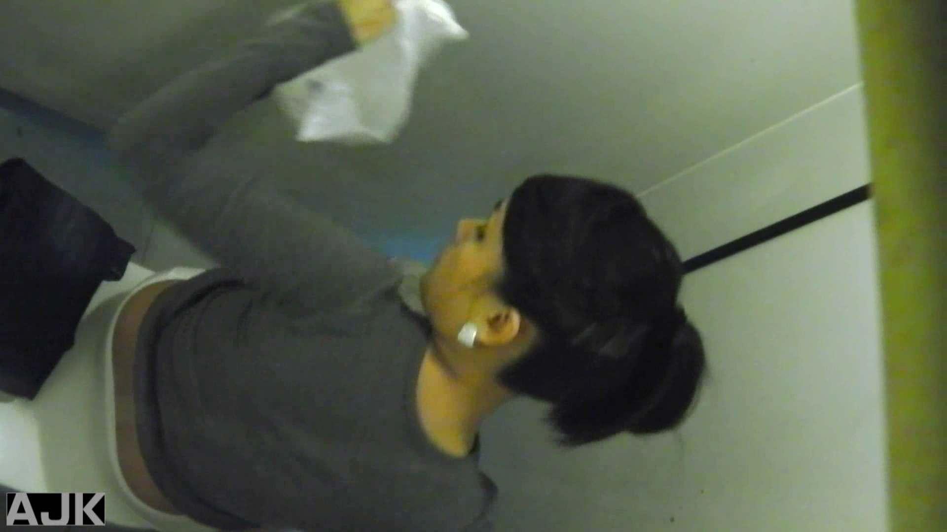 隣国上階級エリアの令嬢たちが集うデパートお手洗い Vol.21 美女 セックス無修正動画無料 93画像 4