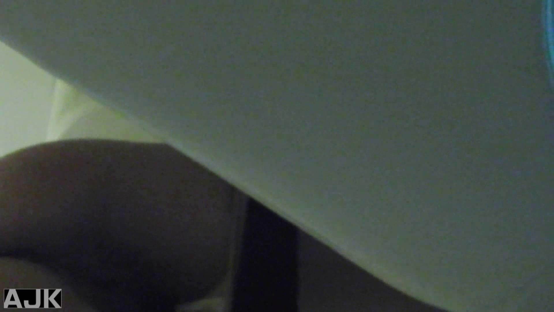 隣国上階級エリアの令嬢たちが集うデパートお手洗い Vol.23 女子トイレの中   マンコ  97画像 1