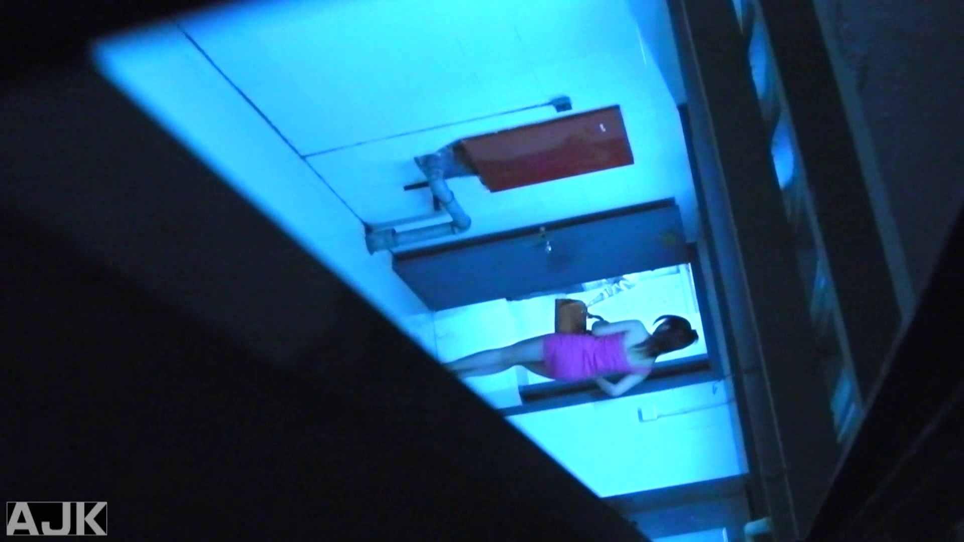 隣国上階級エリアの令嬢たちが集うデパートお手洗い Vol.23 洗面所 エロ画像 97画像 13