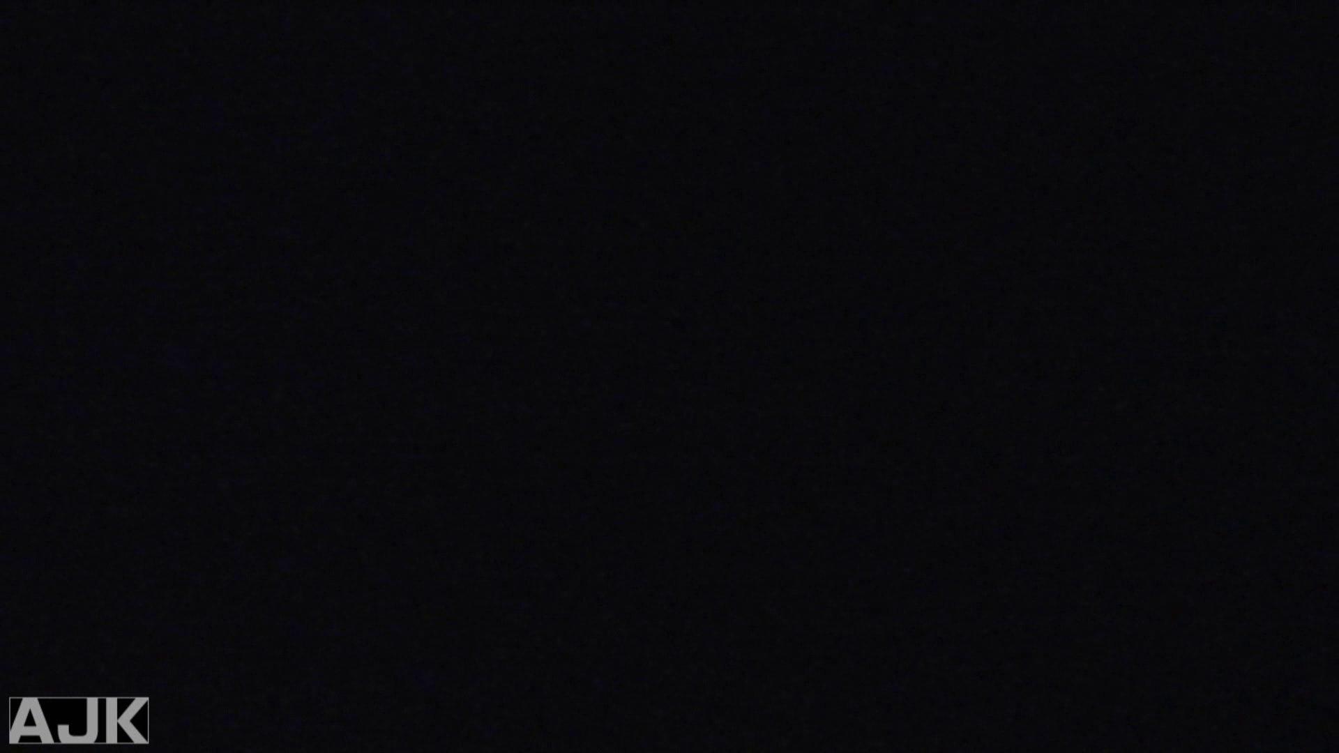 隣国上階級エリアの令嬢たちが集うデパートお手洗い Vol.23 オマンコ大好き 性交動画流出 97画像 16
