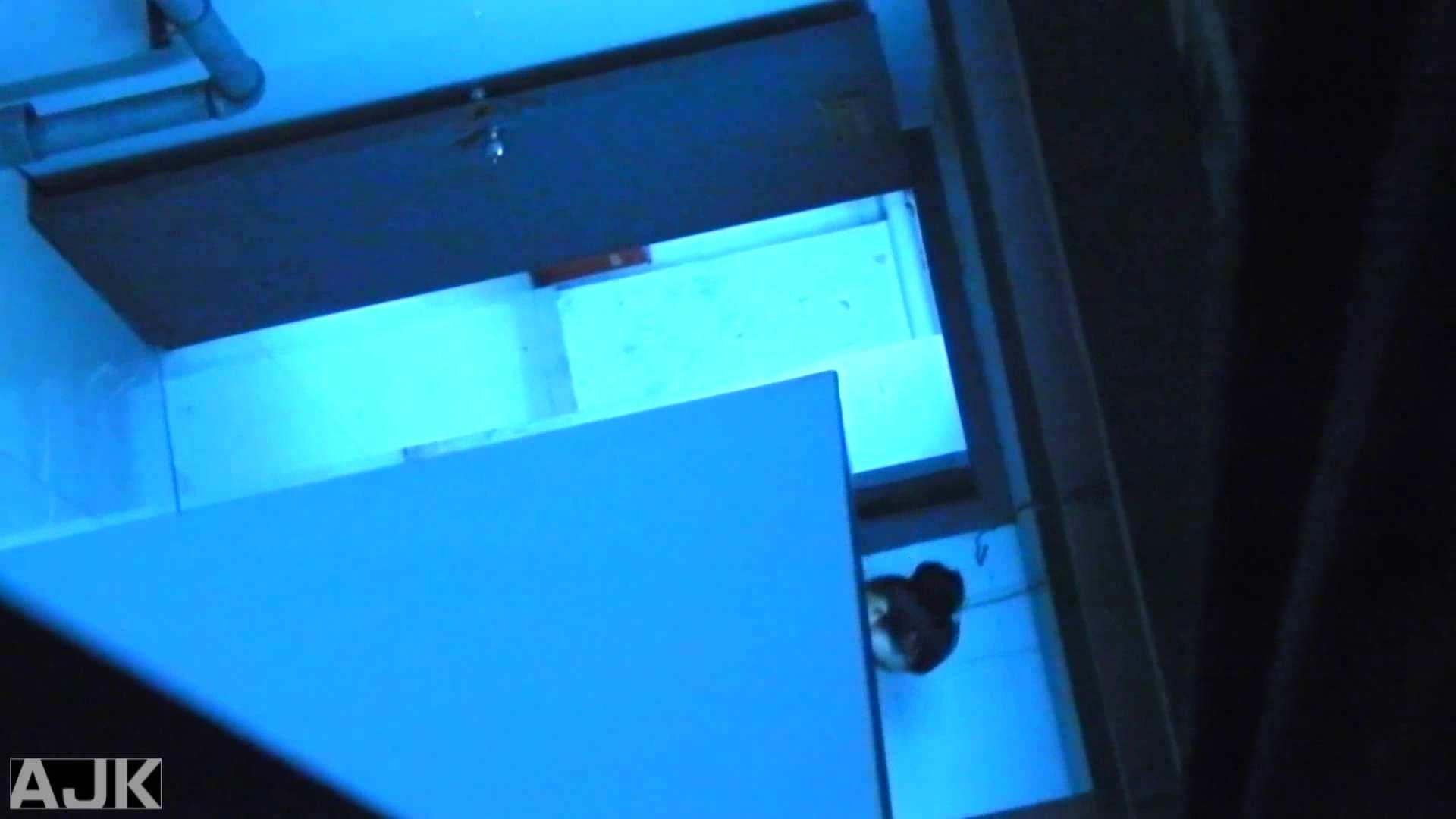 隣国上階級エリアの令嬢たちが集うデパートお手洗い Vol.23 便器 すけべAV動画紹介 97画像 75