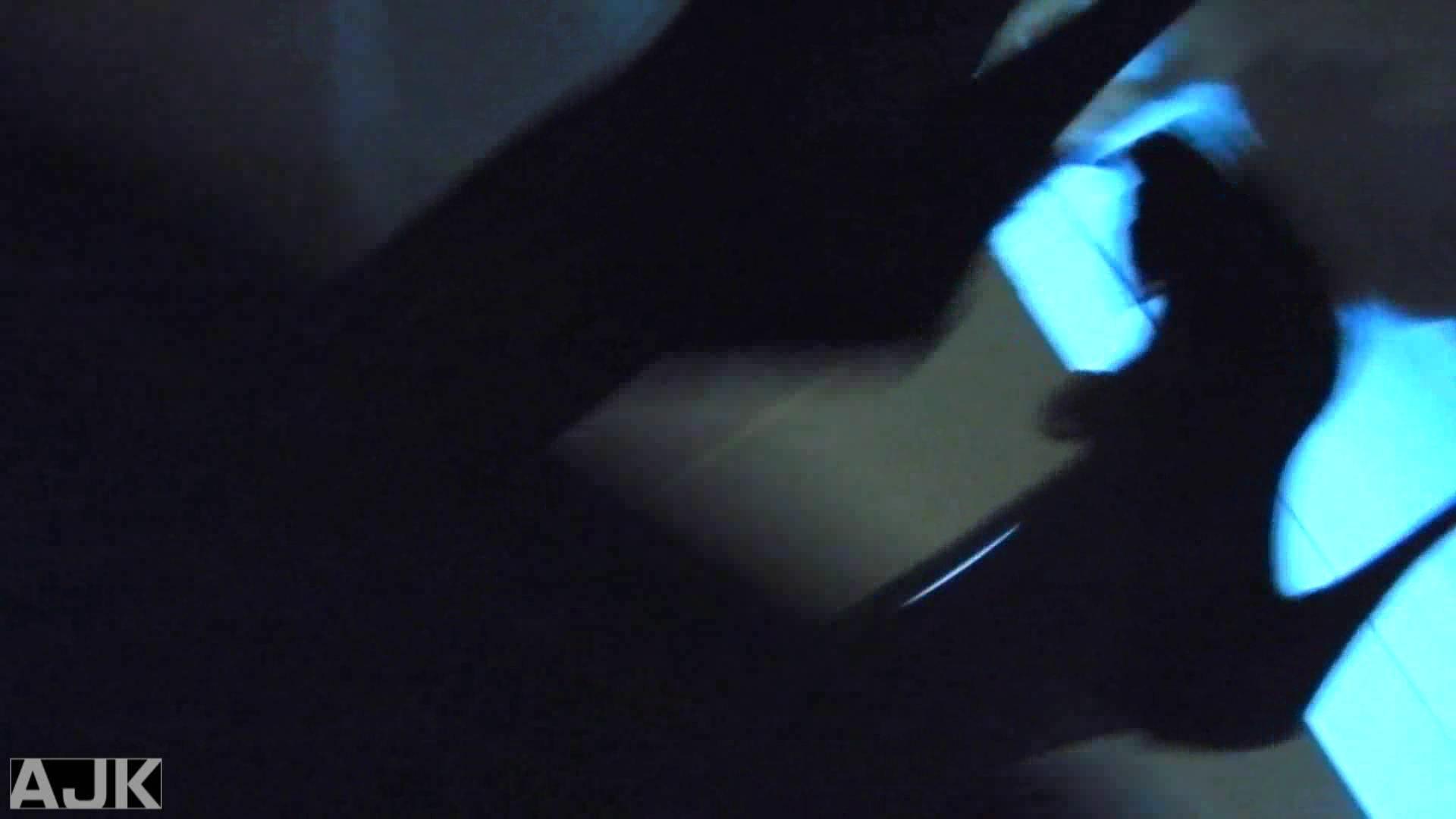 隣国上階級エリアの令嬢たちが集うデパートお手洗い Vol.23 オマンコ大好き 性交動画流出 97画像 82