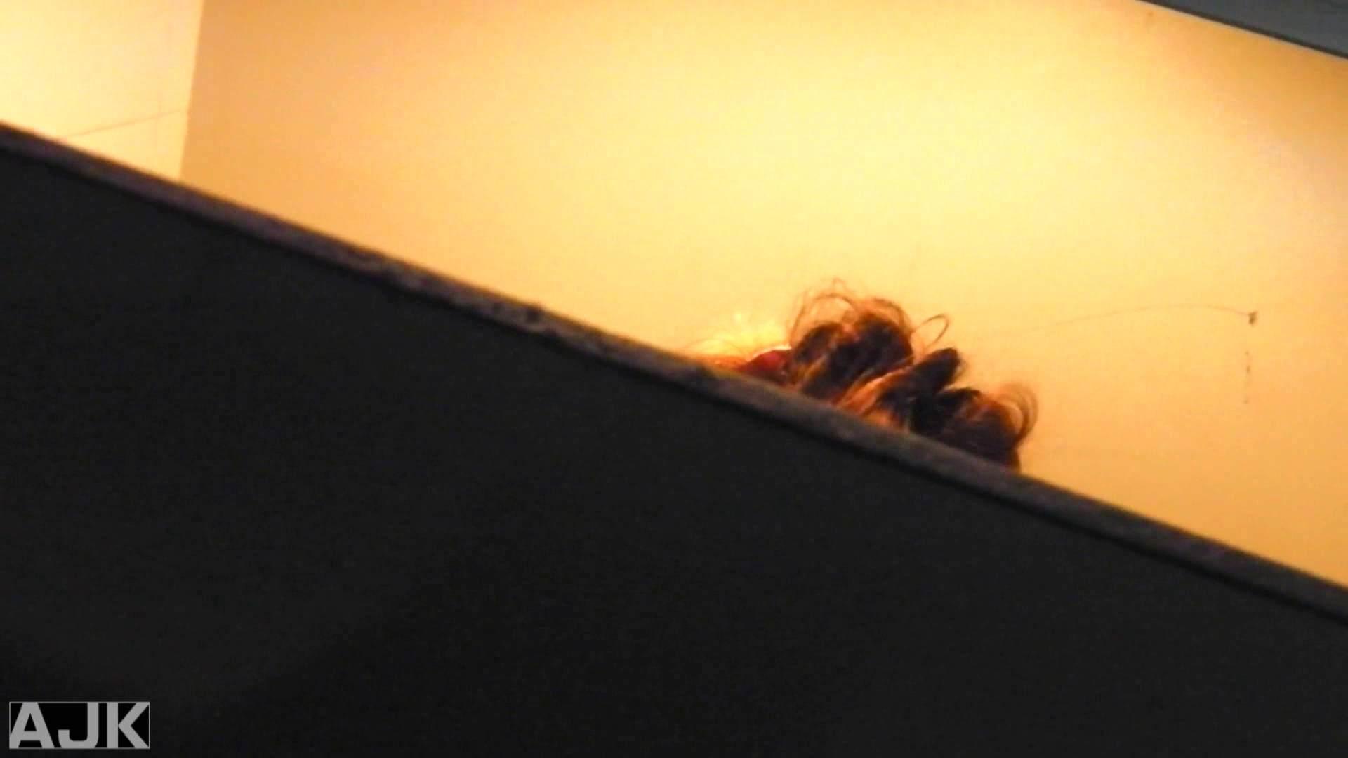 隣国上階級エリアの令嬢たちが集うデパートお手洗い Vol.25 洗面所 オマンコ無修正動画無料 105画像 13