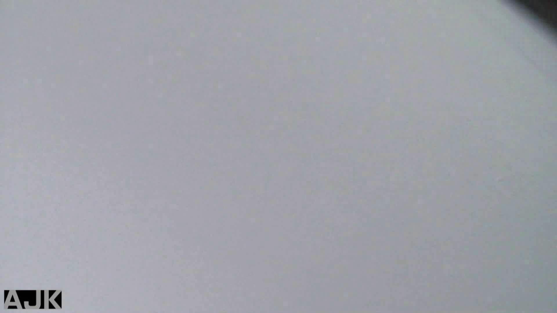隣国上階級エリアの令嬢たちが集うデパートお手洗い Vol.25 便所 おまんこ無修正動画無料 105画像 19