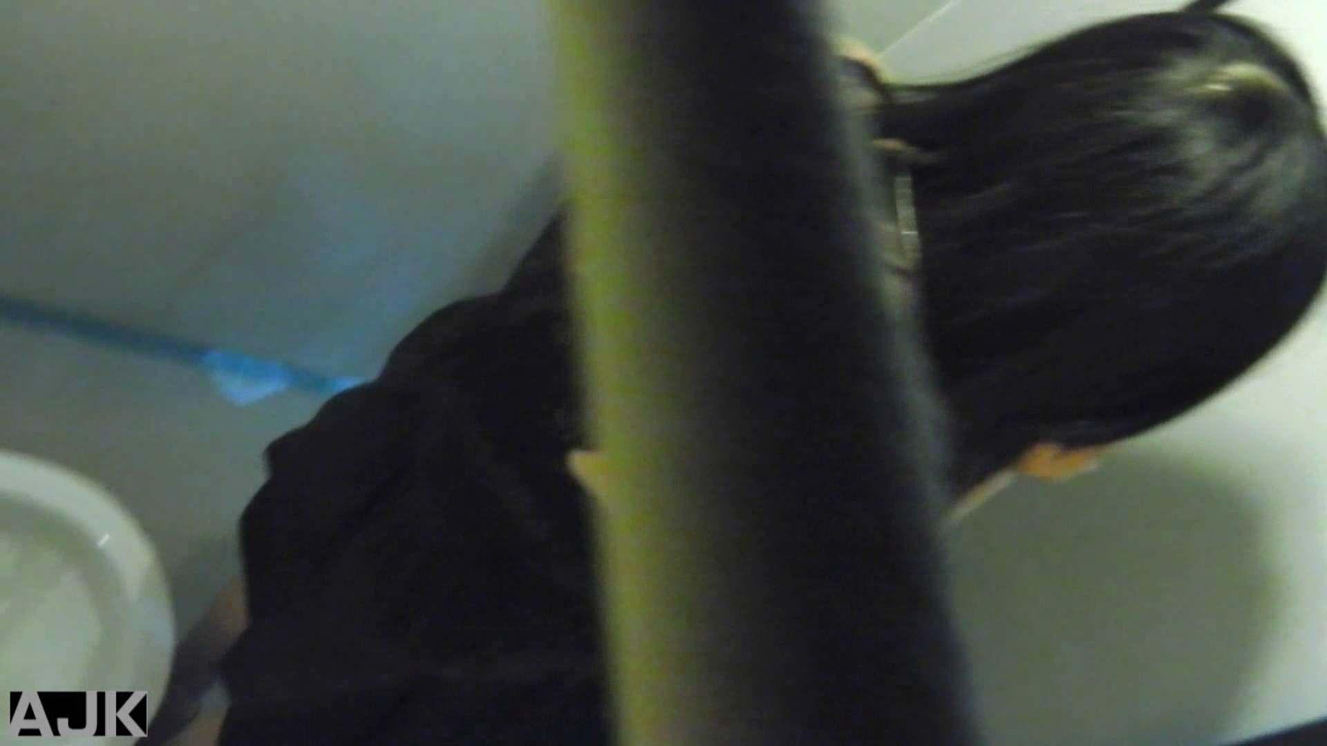隣国上階級エリアの令嬢たちが集うデパートお手洗い Vol.25 オマンコ大好き ワレメ無修正動画無料 105画像 28