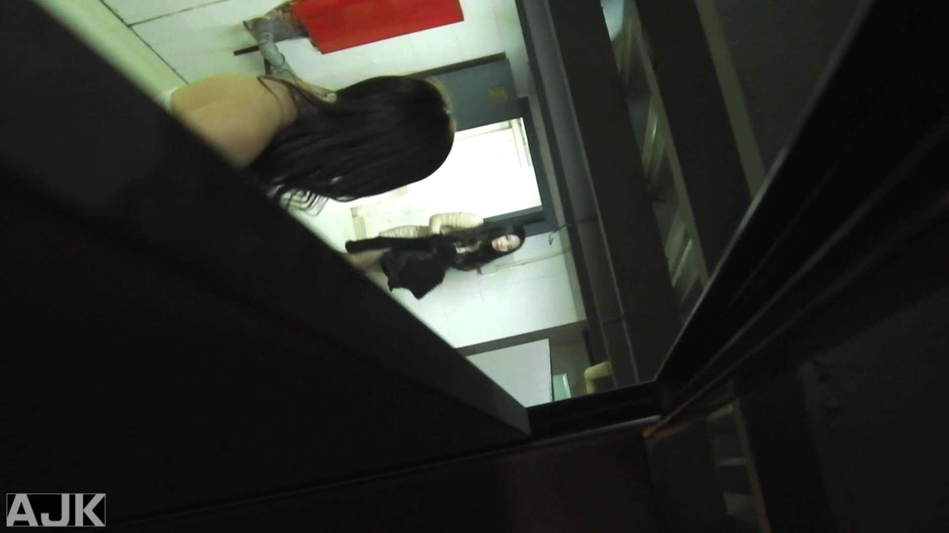 隣国上階級エリアの令嬢たちが集うデパートお手洗い Vol.25 女子トイレの中  105画像 33