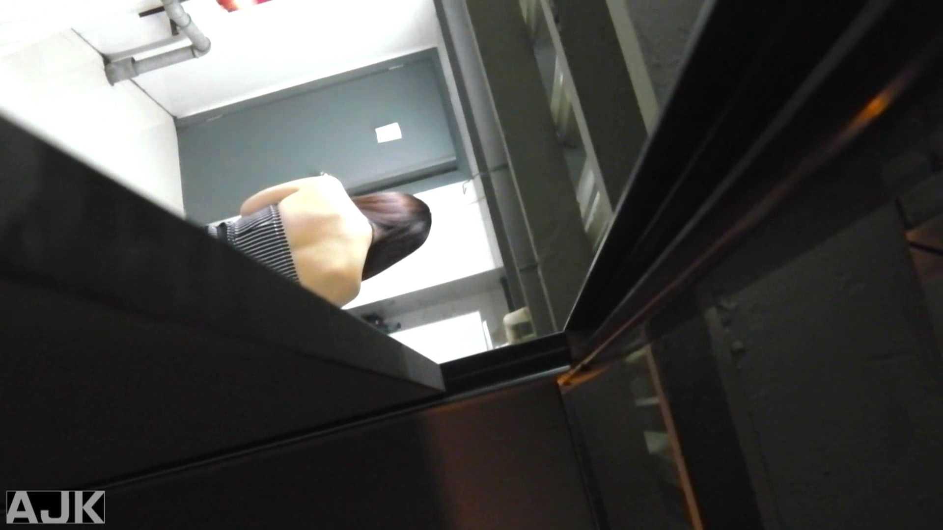 隣国上階級エリアの令嬢たちが集うデパートお手洗い Vol.25 マンコ オメコ動画キャプチャ 105画像 60