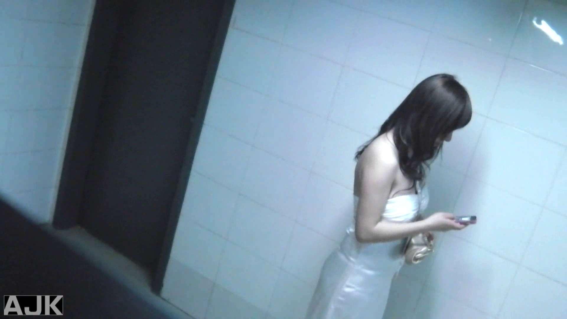 隣国上階級エリアの令嬢たちが集うデパートお手洗い Vol.25 おまんこ オマンコ無修正動画無料 105画像 65