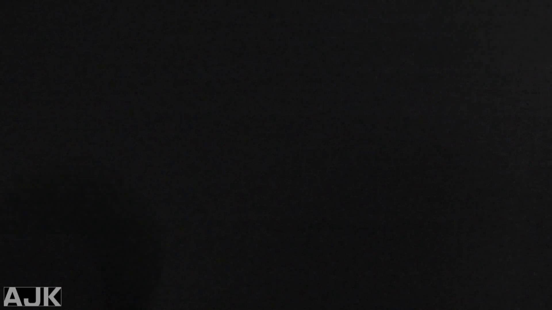 隣国上階級エリアの令嬢たちが集うデパートお手洗い Vol.25 洗面所 オマンコ無修正動画無料 105画像 79