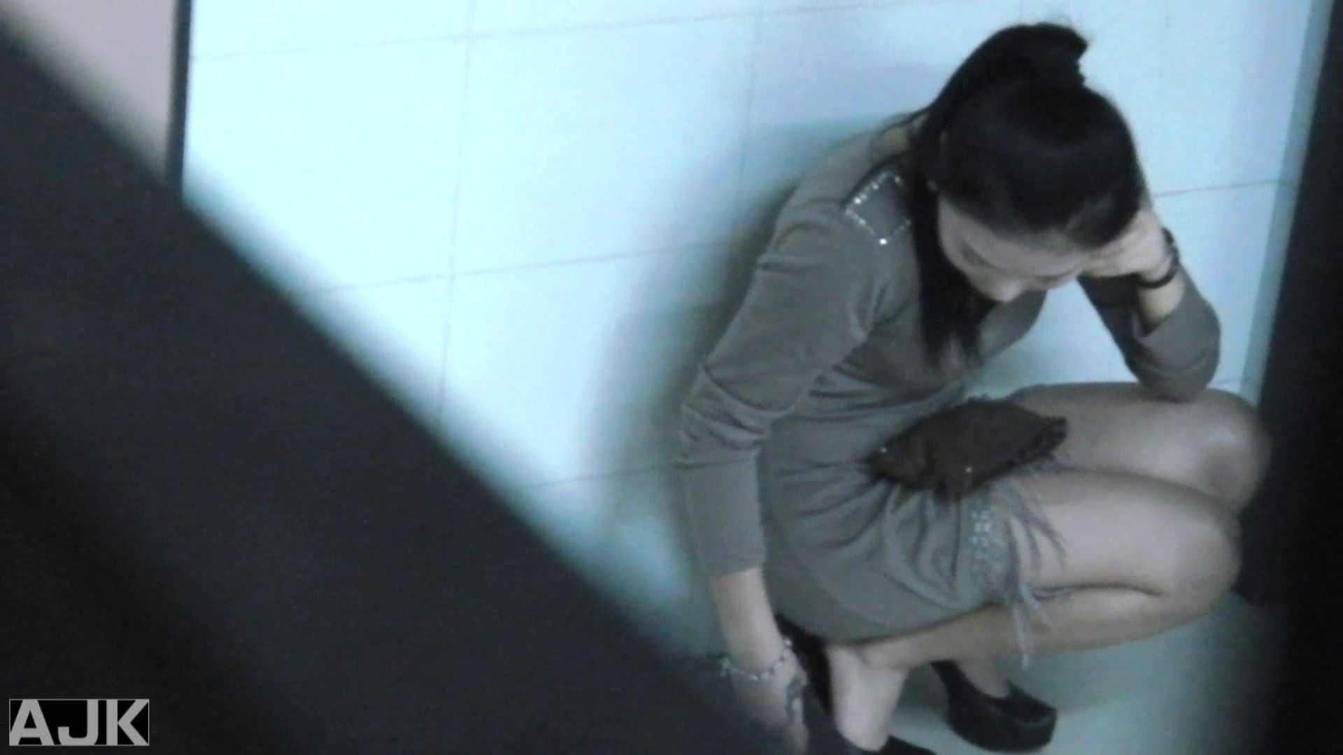 隣国上階級エリアの令嬢たちが集うデパートお手洗い Vol.25 盗撮で悶絶 SEX無修正画像 105画像 80