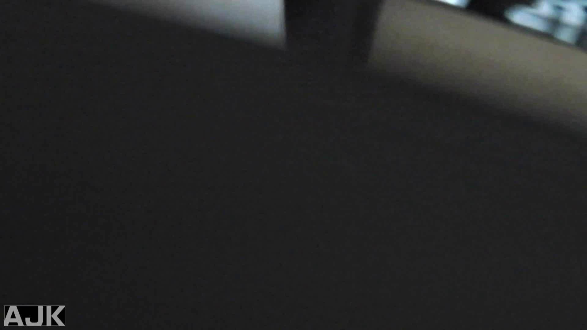 隣国上階級エリアの令嬢たちが集うデパートお手洗い Vol.25 オマンコ大好き ワレメ無修正動画無料 105画像 94