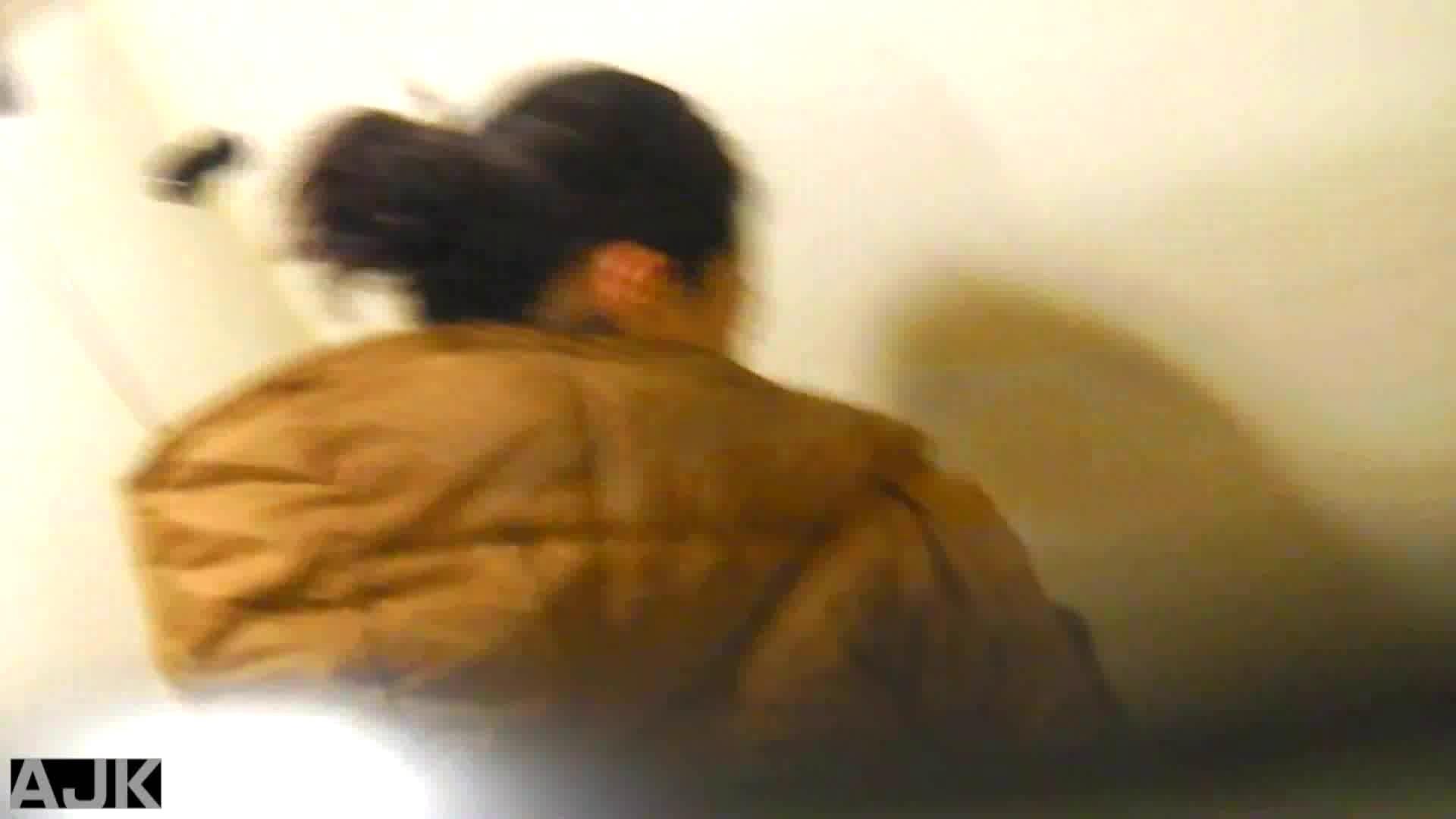隣国上階級エリアの令嬢たちが集うデパートお手洗い Vol.26 女子トイレの中 セックス無修正動画無料 66画像 9