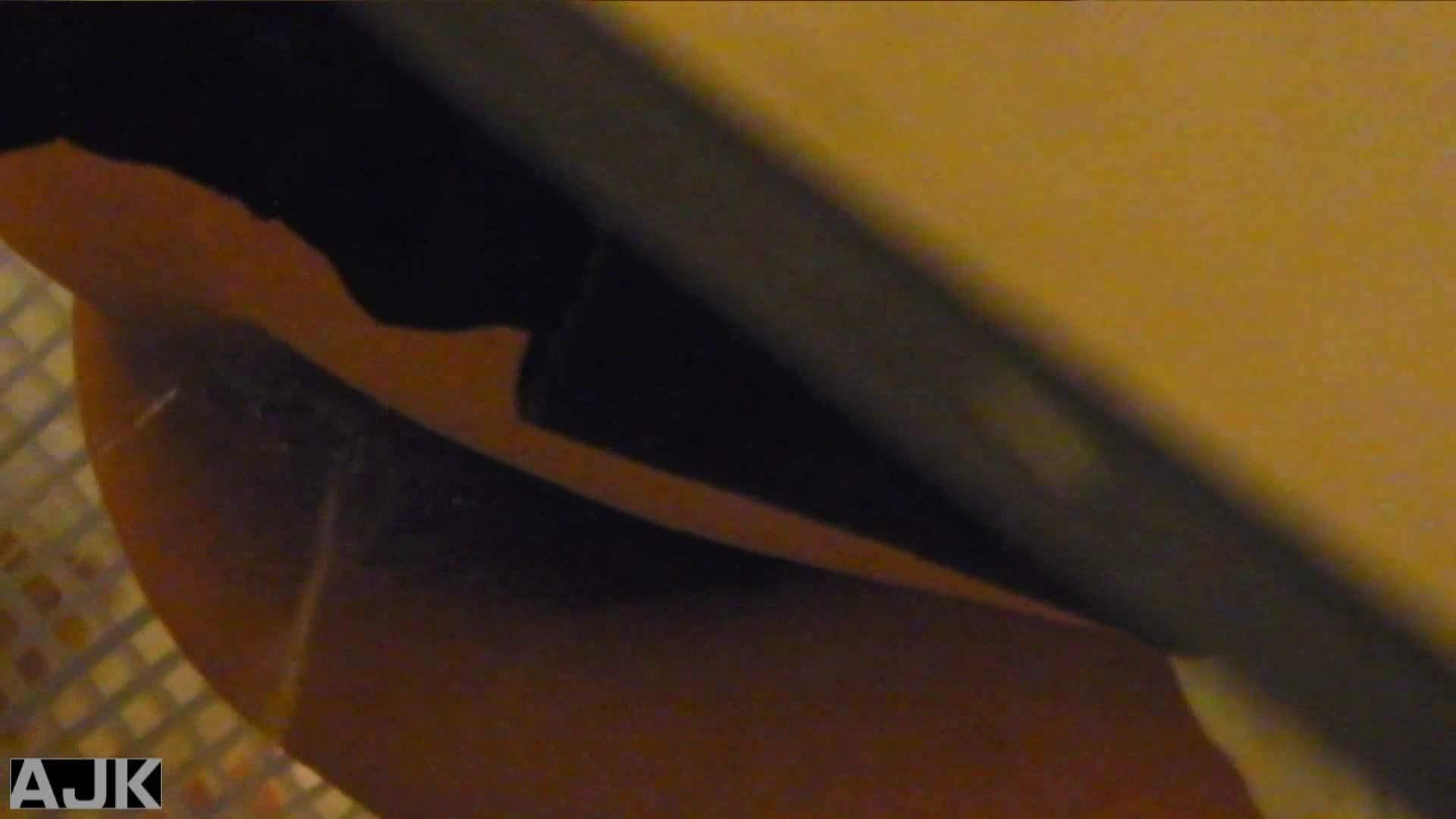 隣国上階級エリアの令嬢たちが集うデパートお手洗い Vol.26 女子トイレの中 セックス無修正動画無料 66画像 20