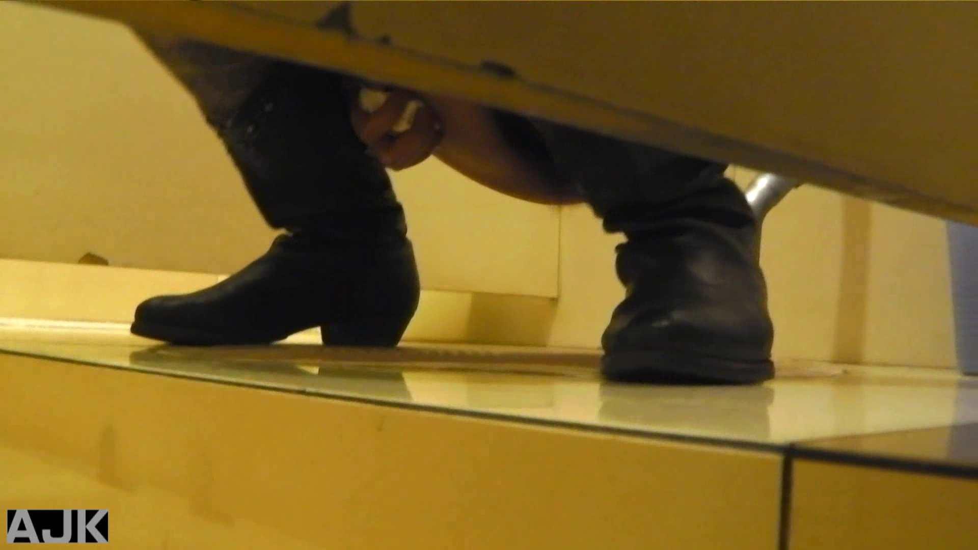 隣国上階級エリアの令嬢たちが集うデパートお手洗い Vol.26 おまんこ オマンコ動画キャプチャ 66画像 43