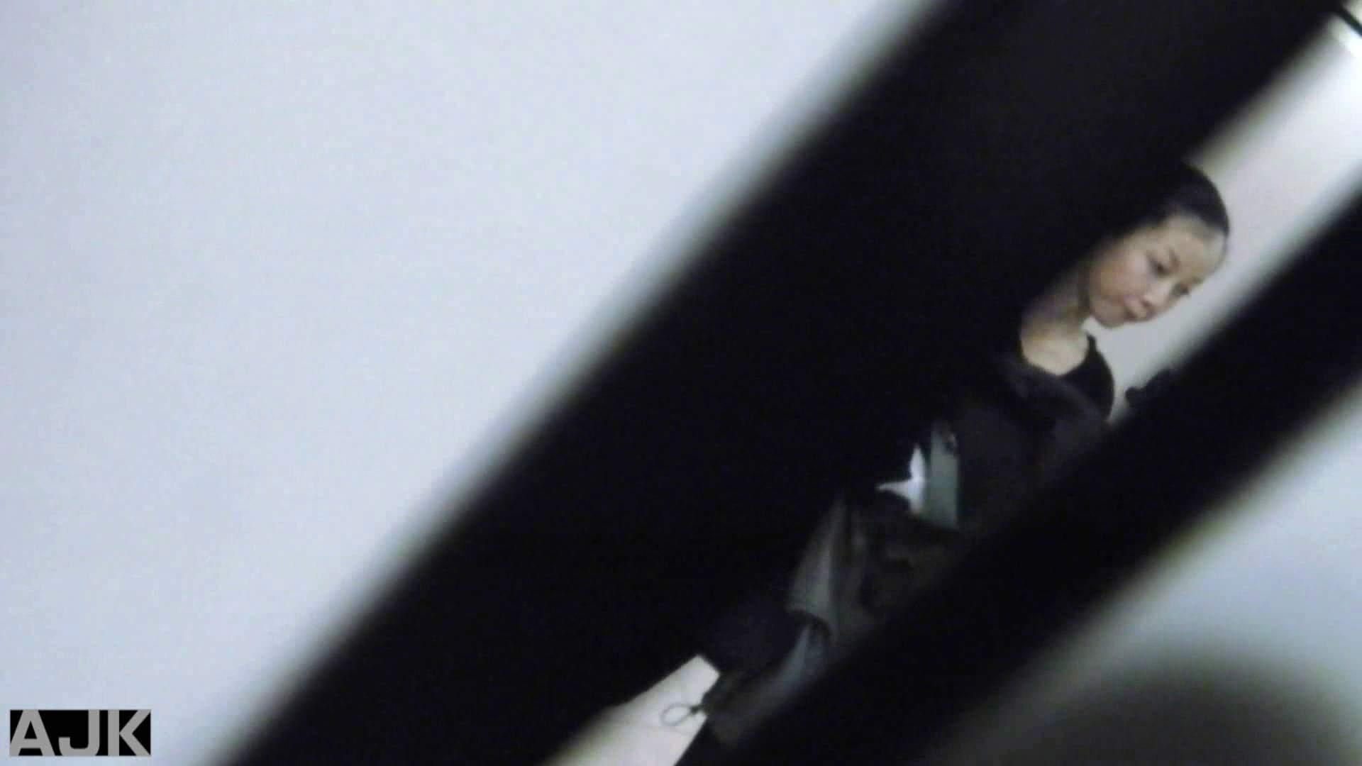オマンコ丸見え:隣国上階級エリアの令嬢たちが集うデパートお手洗い Vol.30:怪盗ジョーカー