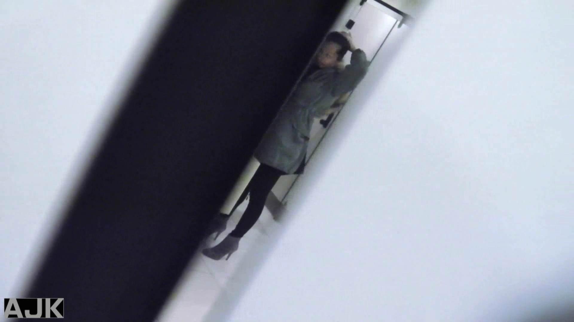 隣国上階級エリアの令嬢たちが集うデパートお手洗い Vol.30 女子トイレの中 オマンコ無修正動画無料 92画像 86