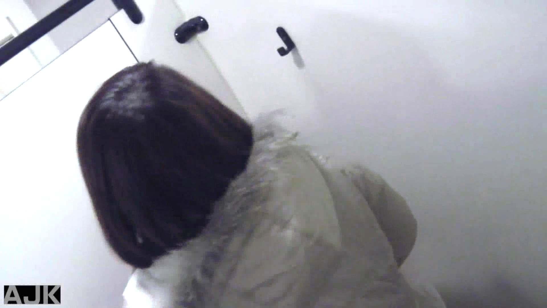 隣国上階級エリアの令嬢たちが集うデパートお手洗い Vol.30 お手洗いのぞき | 便所 のぞき 92画像 89