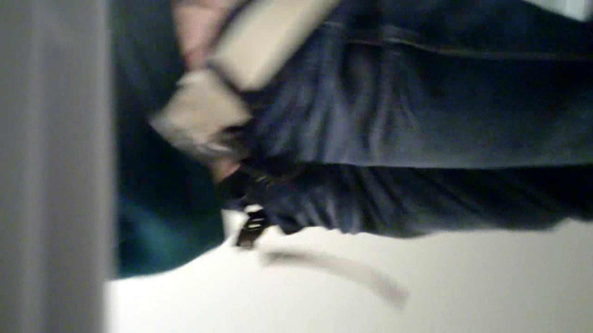 某有名大学女性洗面所 vol.31超大接近 排泄 オマンコ動画キャプチャ 62画像 17