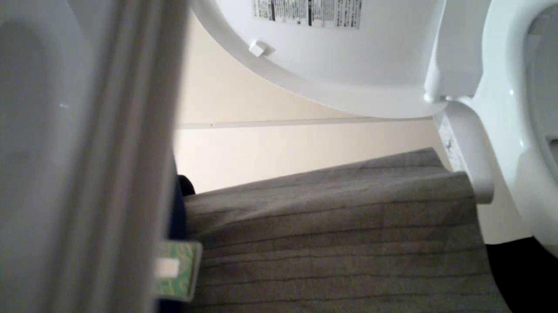 vol.32 あっ!「池ポチャ」バレてますよ。 高画質   洗面所  75画像 21
