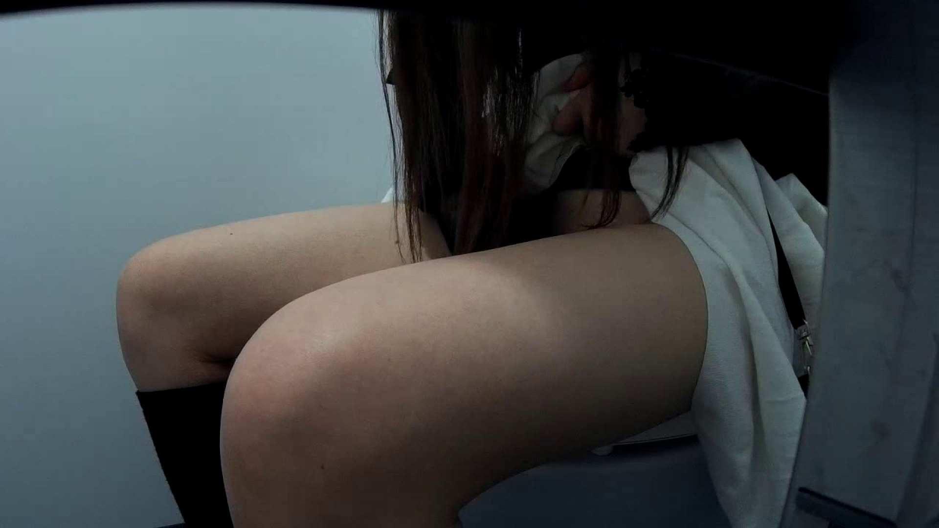 某有名大学女性洗面所 vol.34 今回は、2カメでばっちりいっちゃいました。 盛合せ オマンコ動画キャプチャ 84画像 12