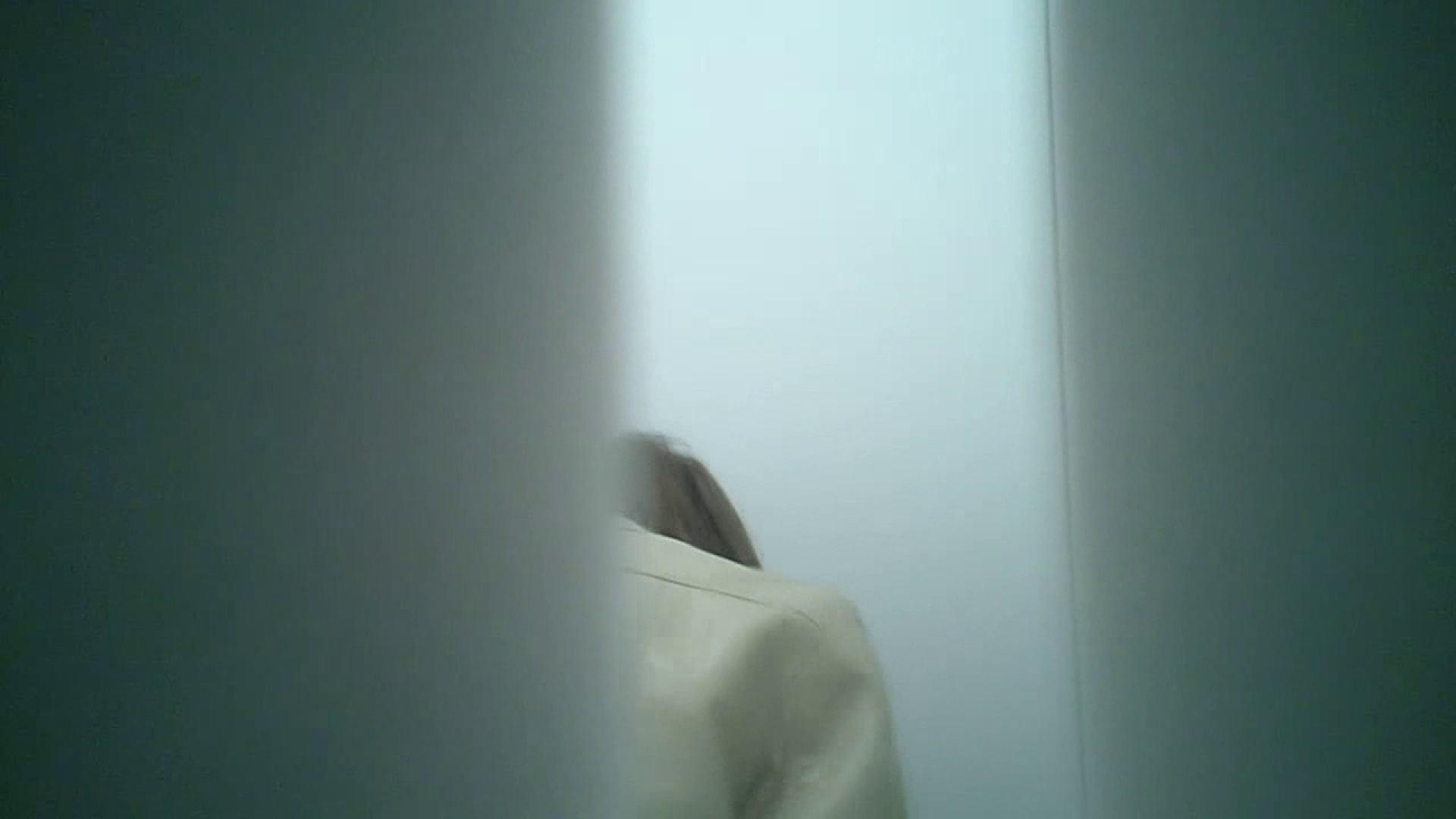 某有名大学女性洗面所 vol.34 今回は、2カメでばっちりいっちゃいました。 投稿 AV無料 84画像 34