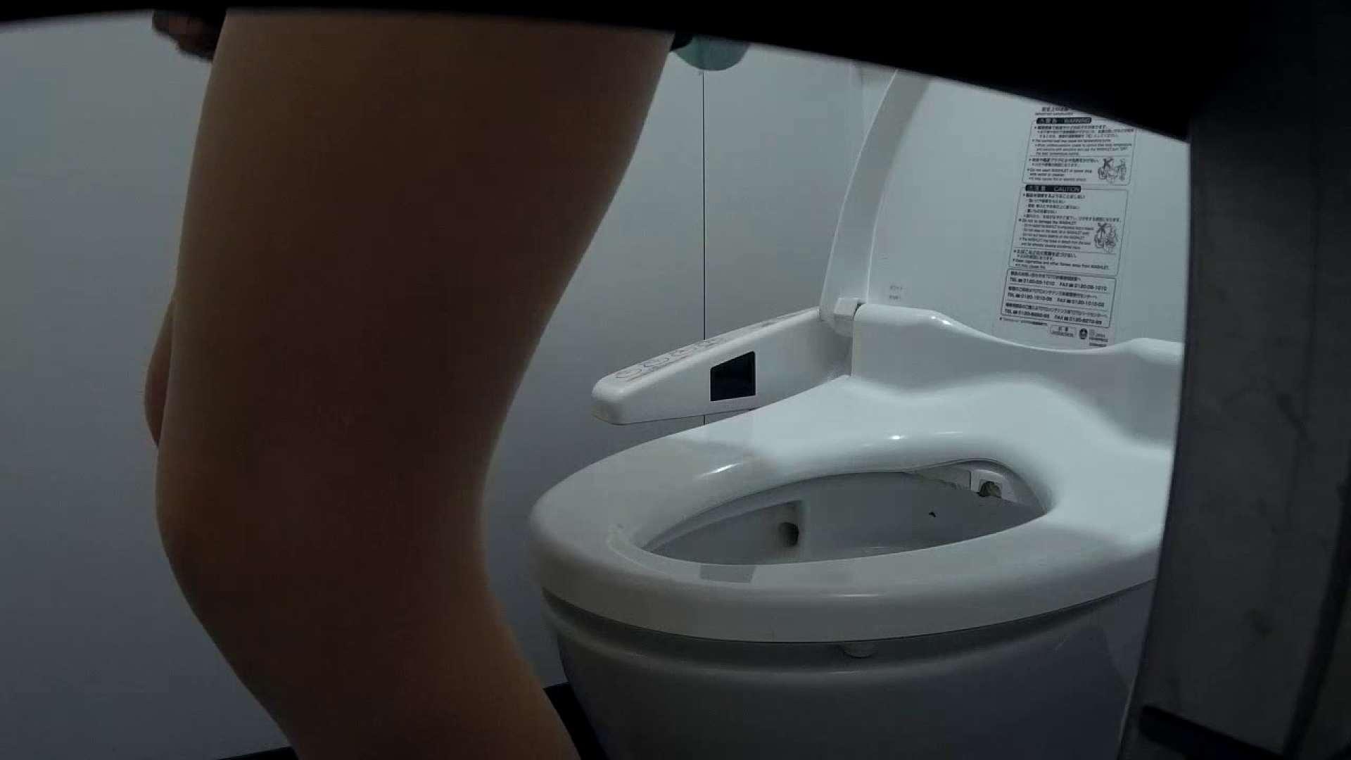 某有名大学女性洗面所 vol.34 今回は、2カメでばっちりいっちゃいました。 潜入  84画像 36